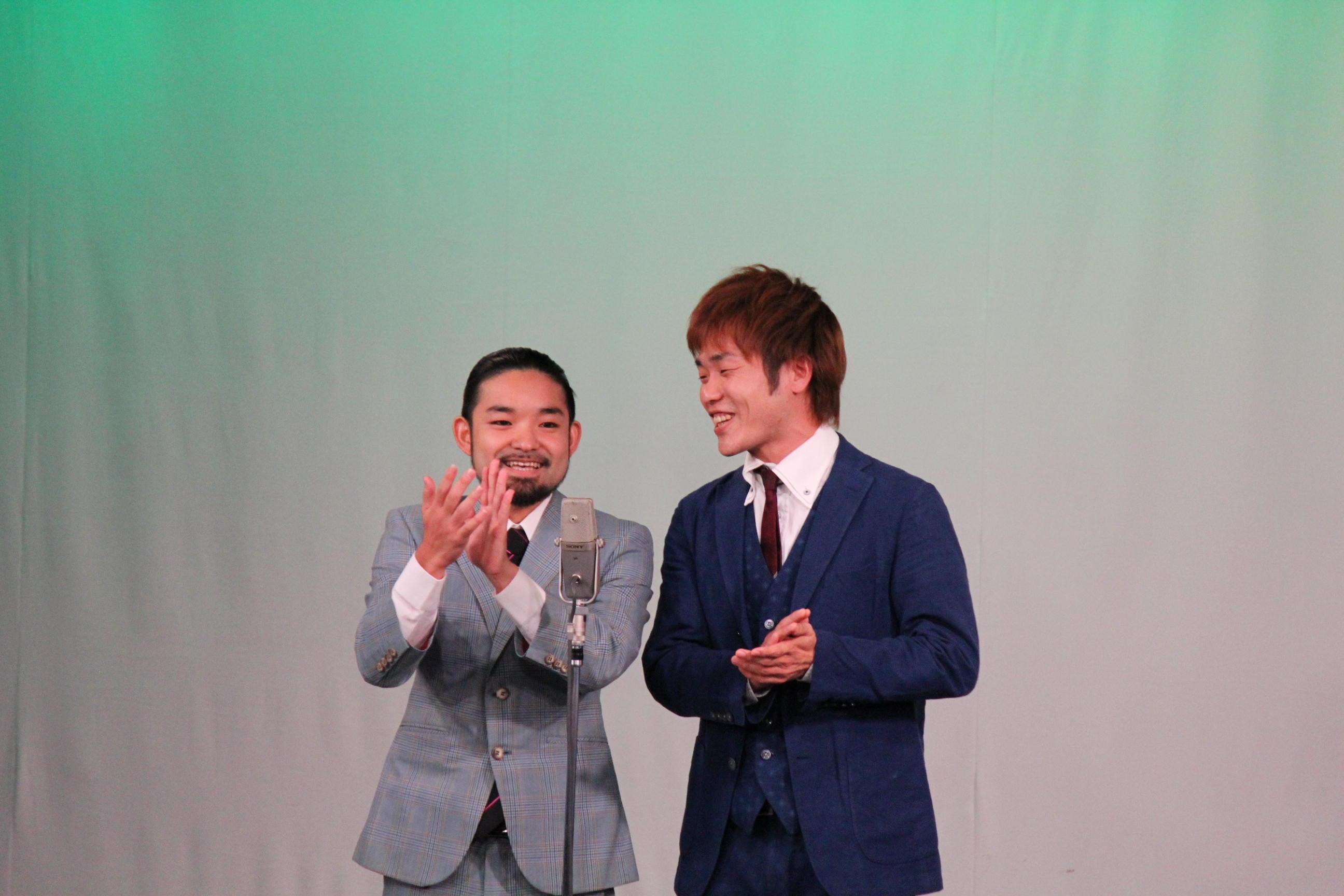 http://news.yoshimoto.co.jp/20161018170338-3bc7f03cf027a6713c911959f0d27c17799fca67.jpg