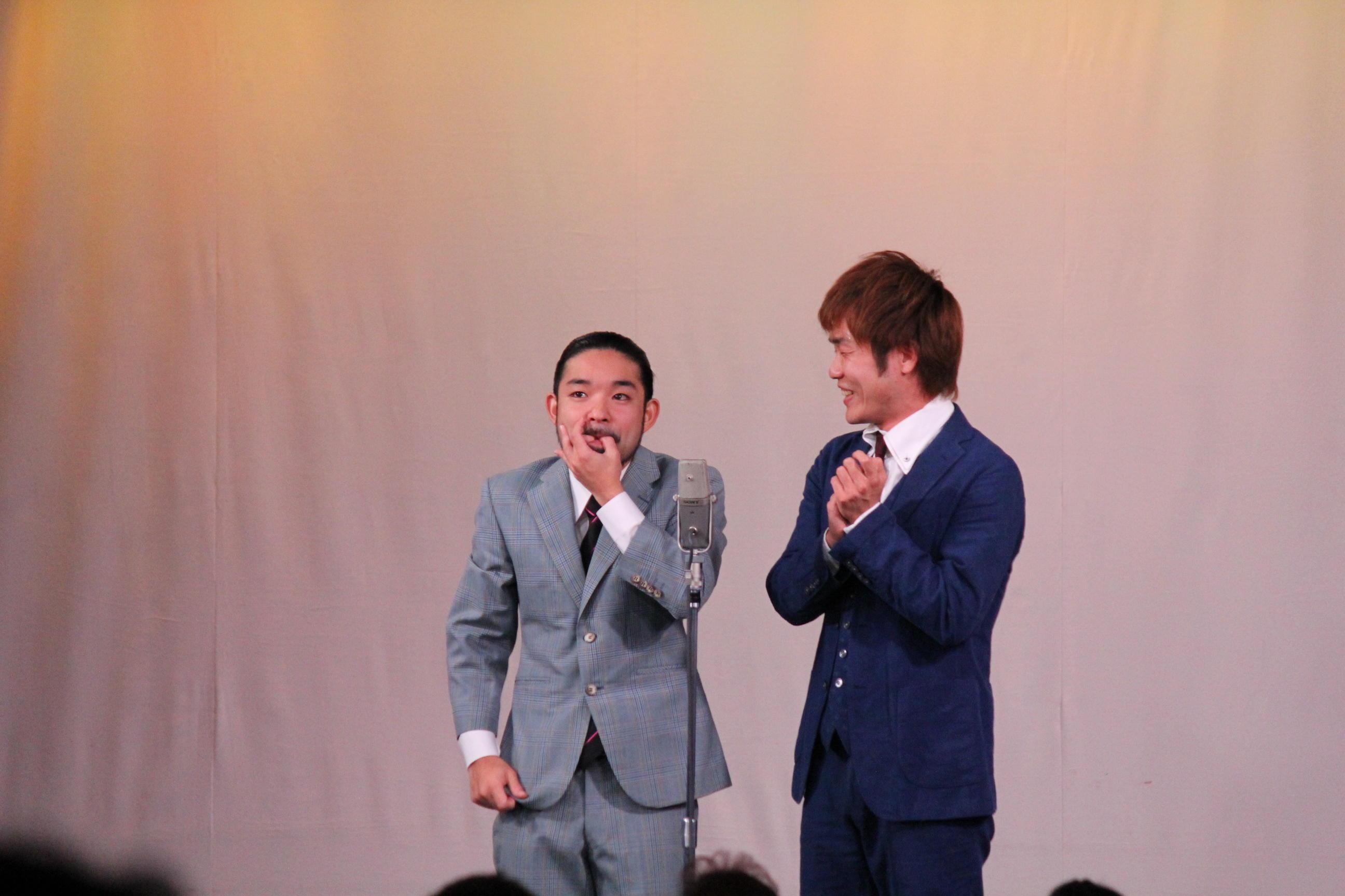 http://news.yoshimoto.co.jp/20161018170824-fef570451b2286b701fb2fe0f13e4856fa952439.jpg