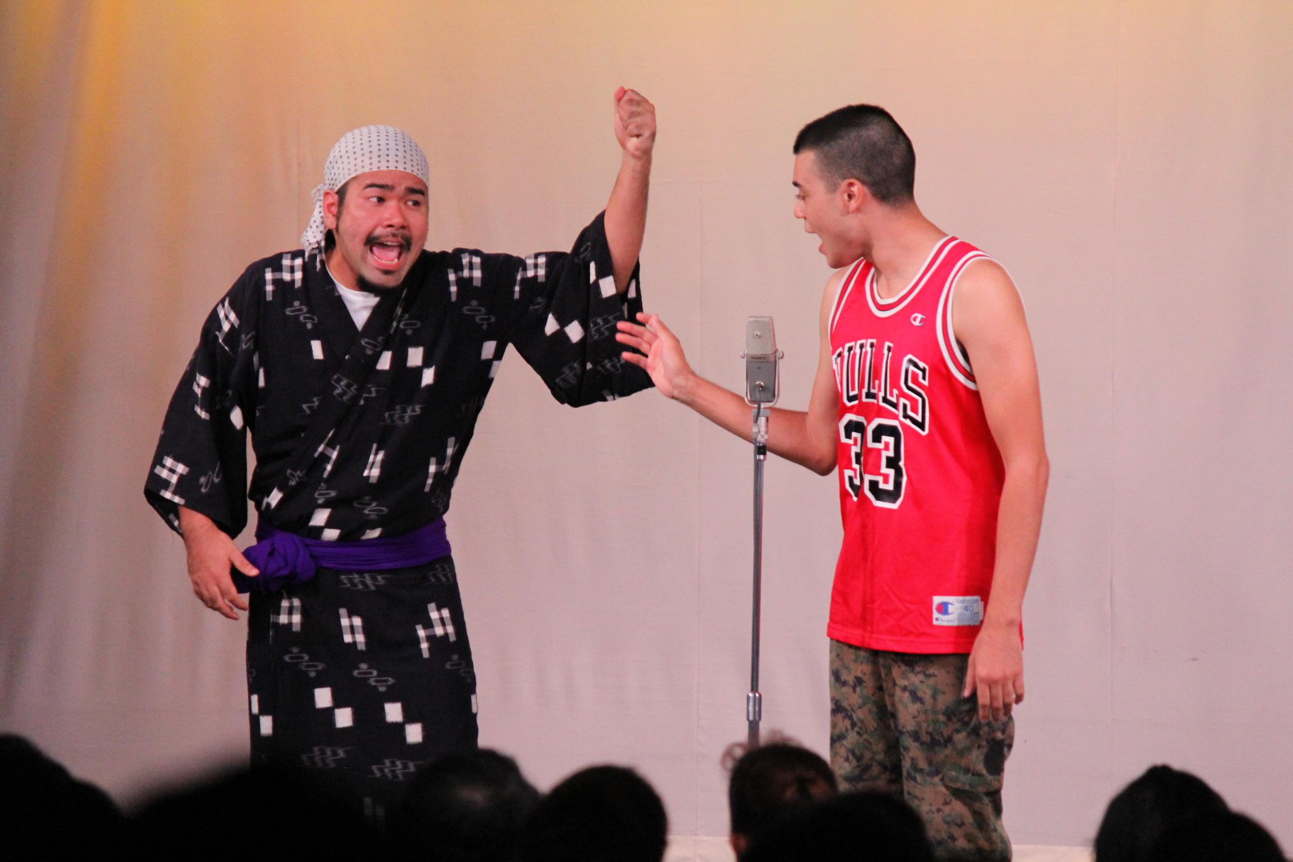 http://news.yoshimoto.co.jp/20161018171101-69d863f2216dd694d122758158df8fef1d8ee5b1.jpg