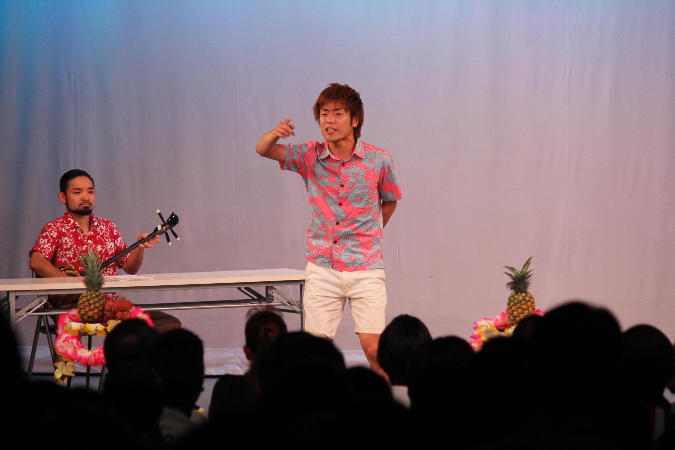 http://news.yoshimoto.co.jp/20161018172103-2b1fb878450b234af0023c58da4b77d18186b0f9.jpg