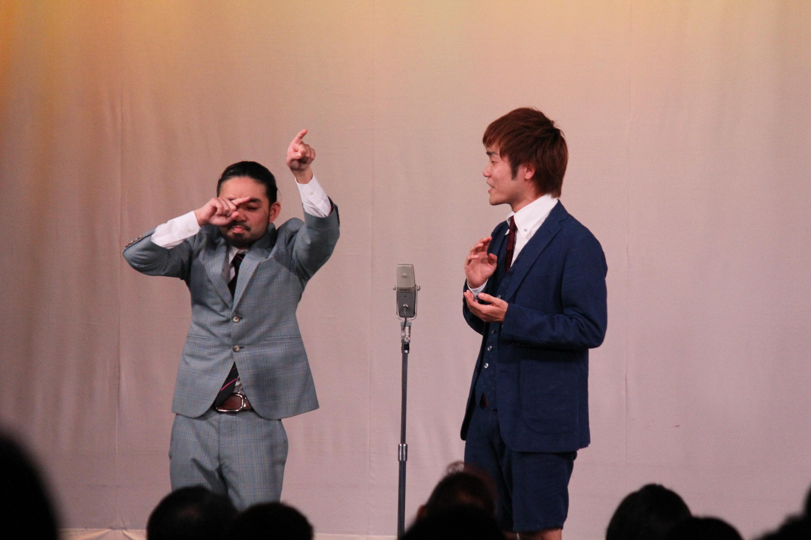 http://news.yoshimoto.co.jp/20161018172733-b71dd38e19162fcfb66539a32a440cbcb0b5a6cd.jpg