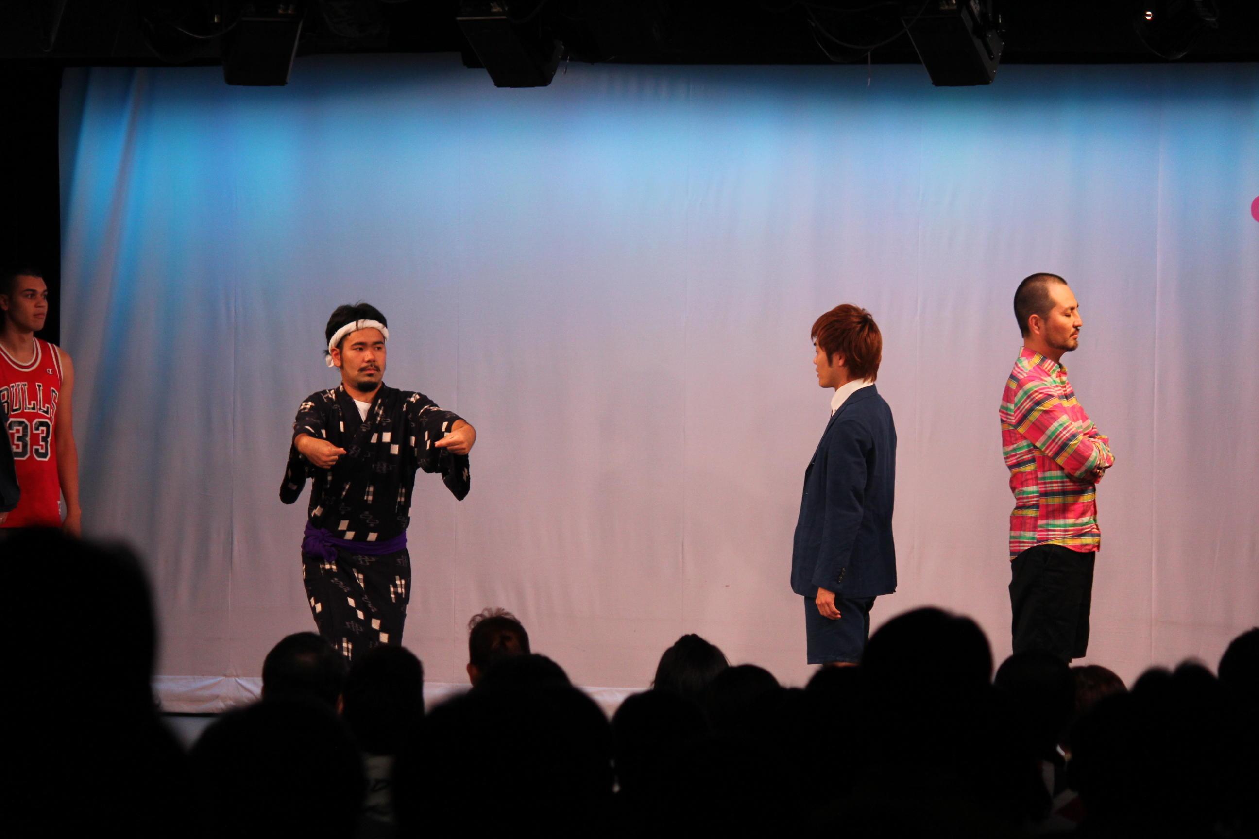http://news.yoshimoto.co.jp/20161018173001-9fbb7475e2972dc16e89260d2726b5cdbe430371.jpg