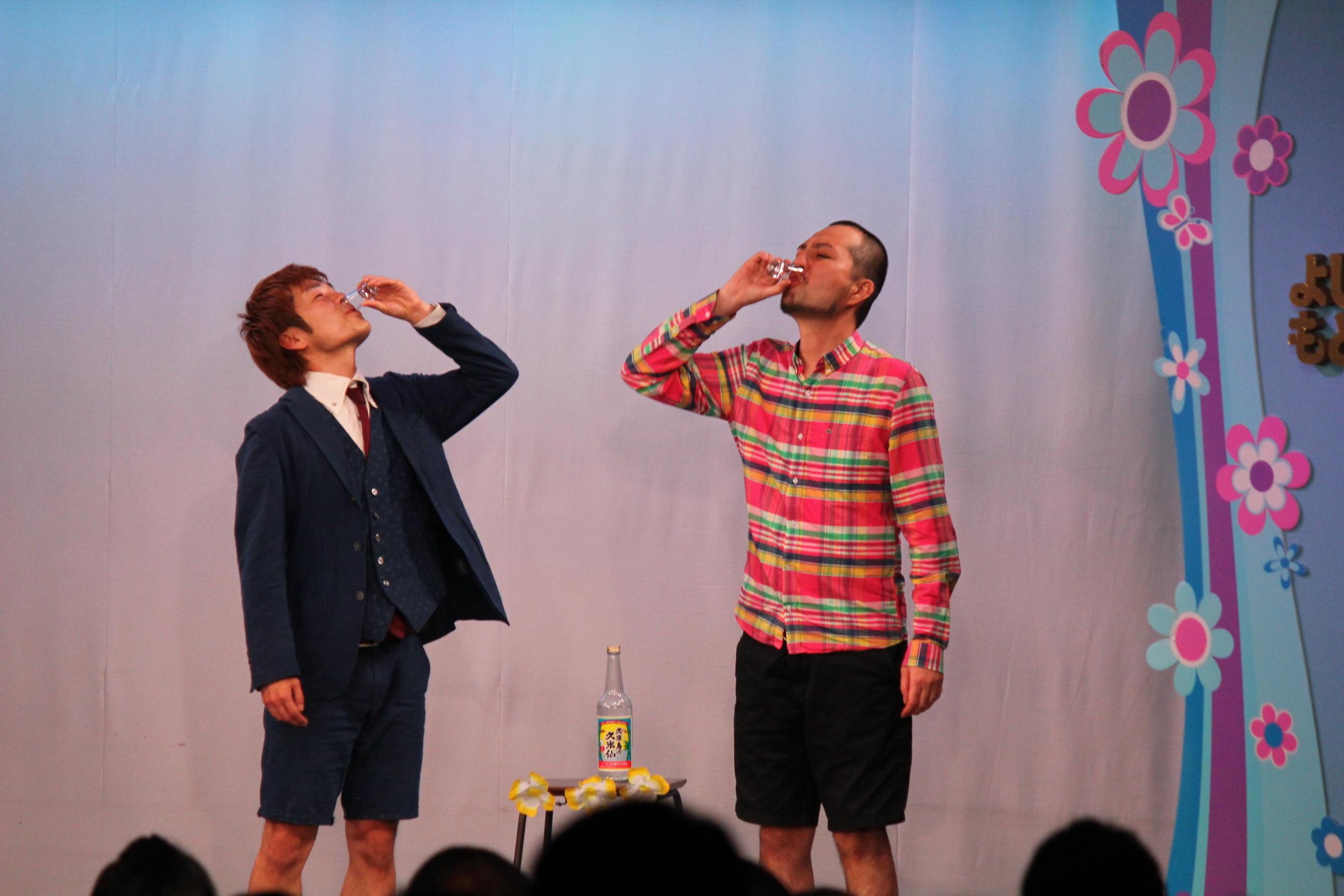 http://news.yoshimoto.co.jp/20161018173426-61425760902fd3fbba56b34c1ea7ec6ffbb7fc0a.jpg