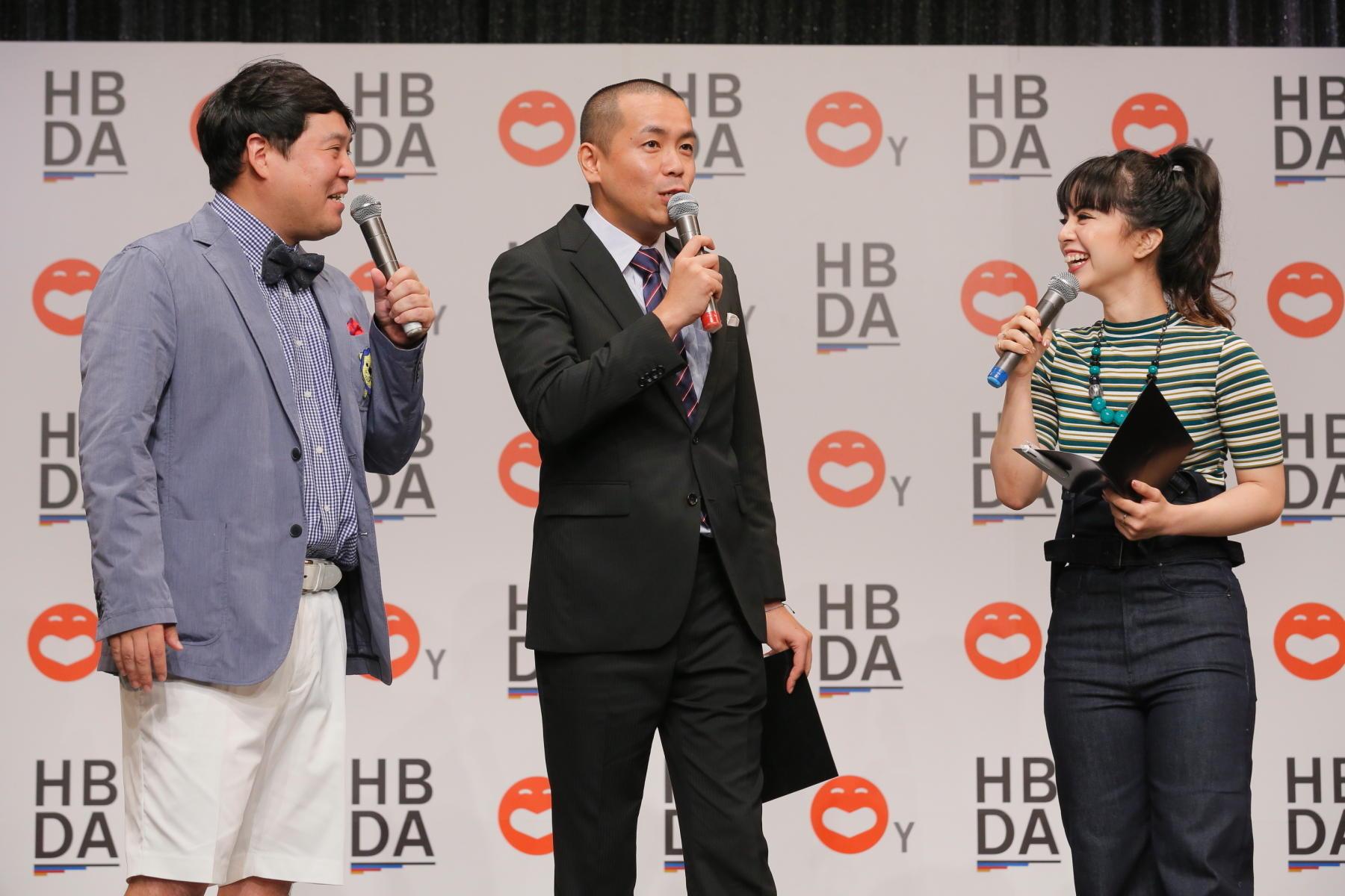 http://news.yoshimoto.co.jp/20161018175300-9efee6093fcd924a2505bf63c96854991eab24e7.jpg