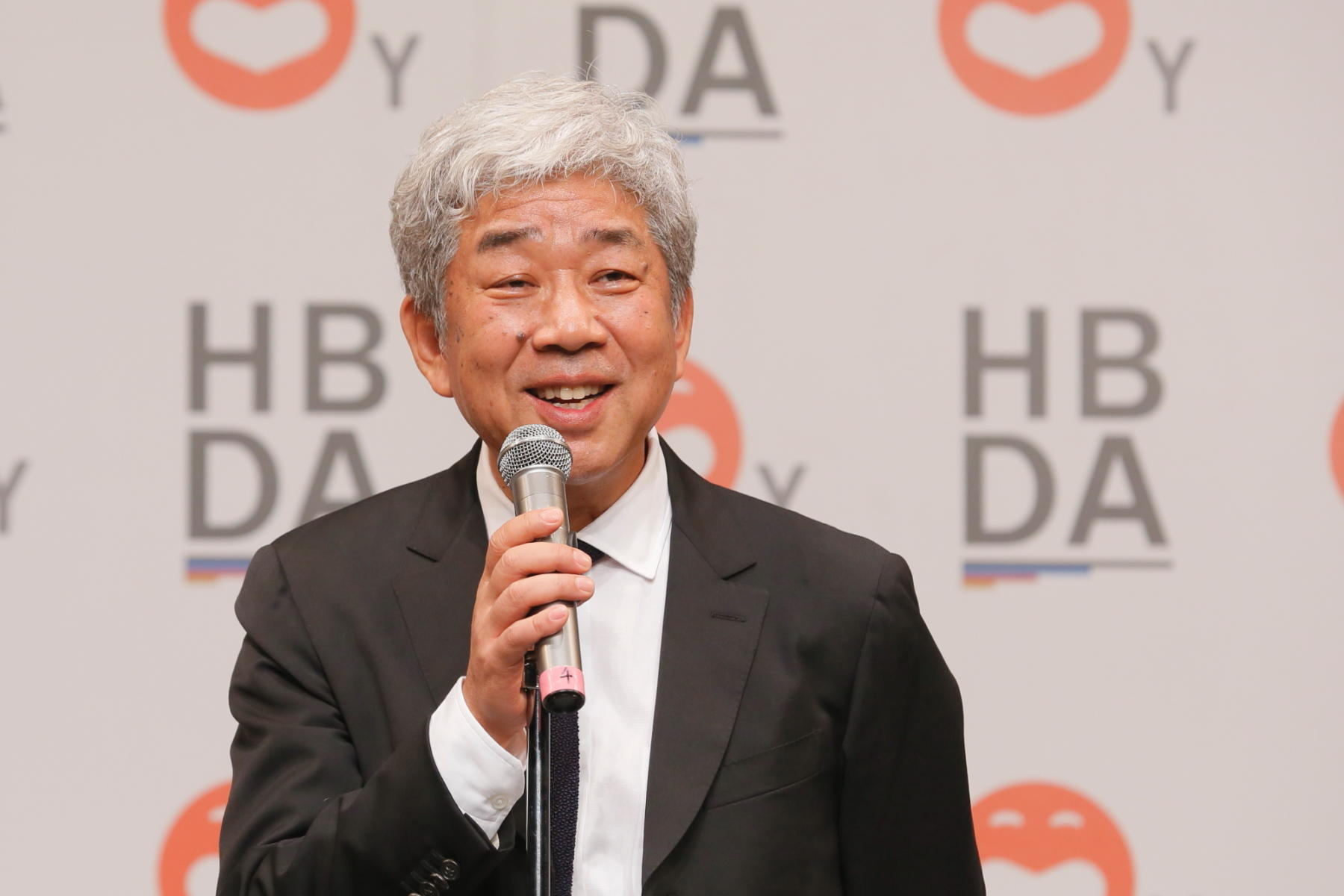 http://news.yoshimoto.co.jp/20161018175318-5b2ca1f3f3a57ff468e8952f7db68d8d045a9af6.jpg