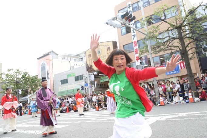 http://news.yoshimoto.co.jp/20161020182200-7d82aaa09afe149e9436a04528da6192b41c6bba.jpg