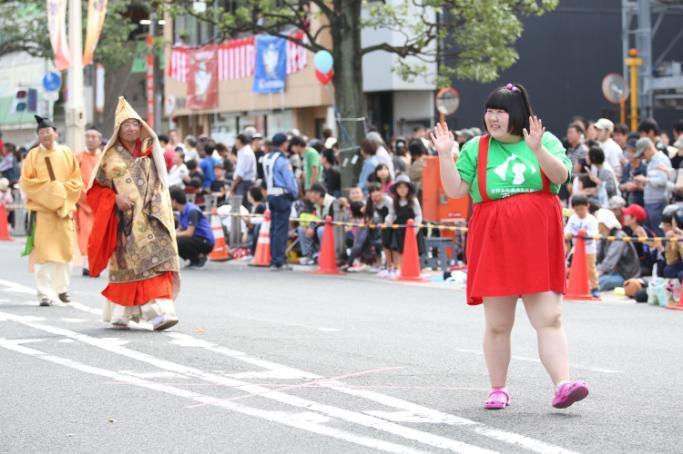 http://news.yoshimoto.co.jp/20161020182225-6fb0ff874431dbf1b05b9fce12406e379669c084.jpg