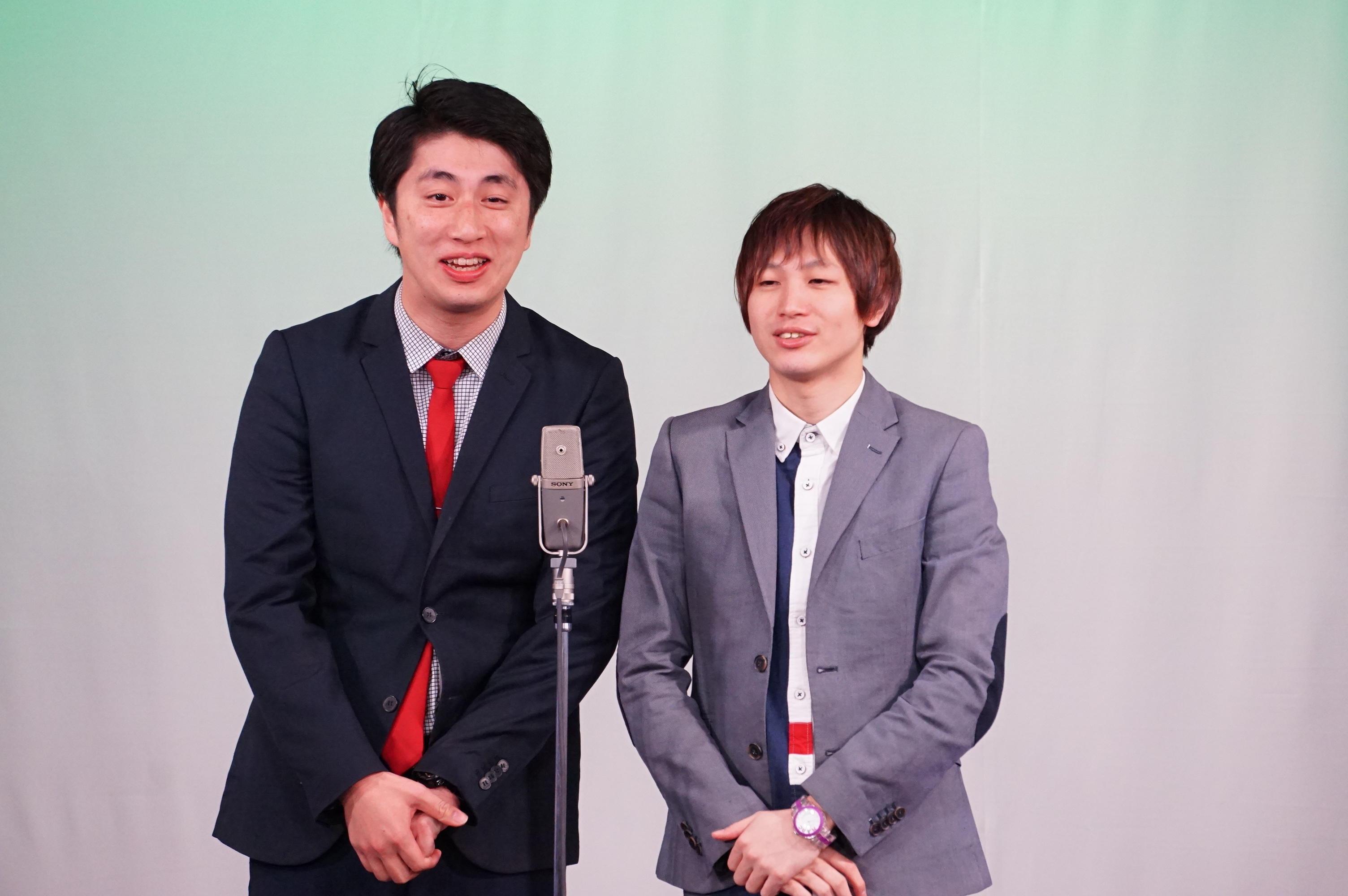 http://news.yoshimoto.co.jp/20161028190259-d7f4bed0cfd3f45917ef154fd6db7b28f807a73e.jpg