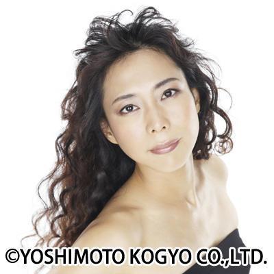http://news.yoshimoto.co.jp/20161028190328-1fd9d4b536e7ff31f4e6071f7ef603dec008ac9c.jpg