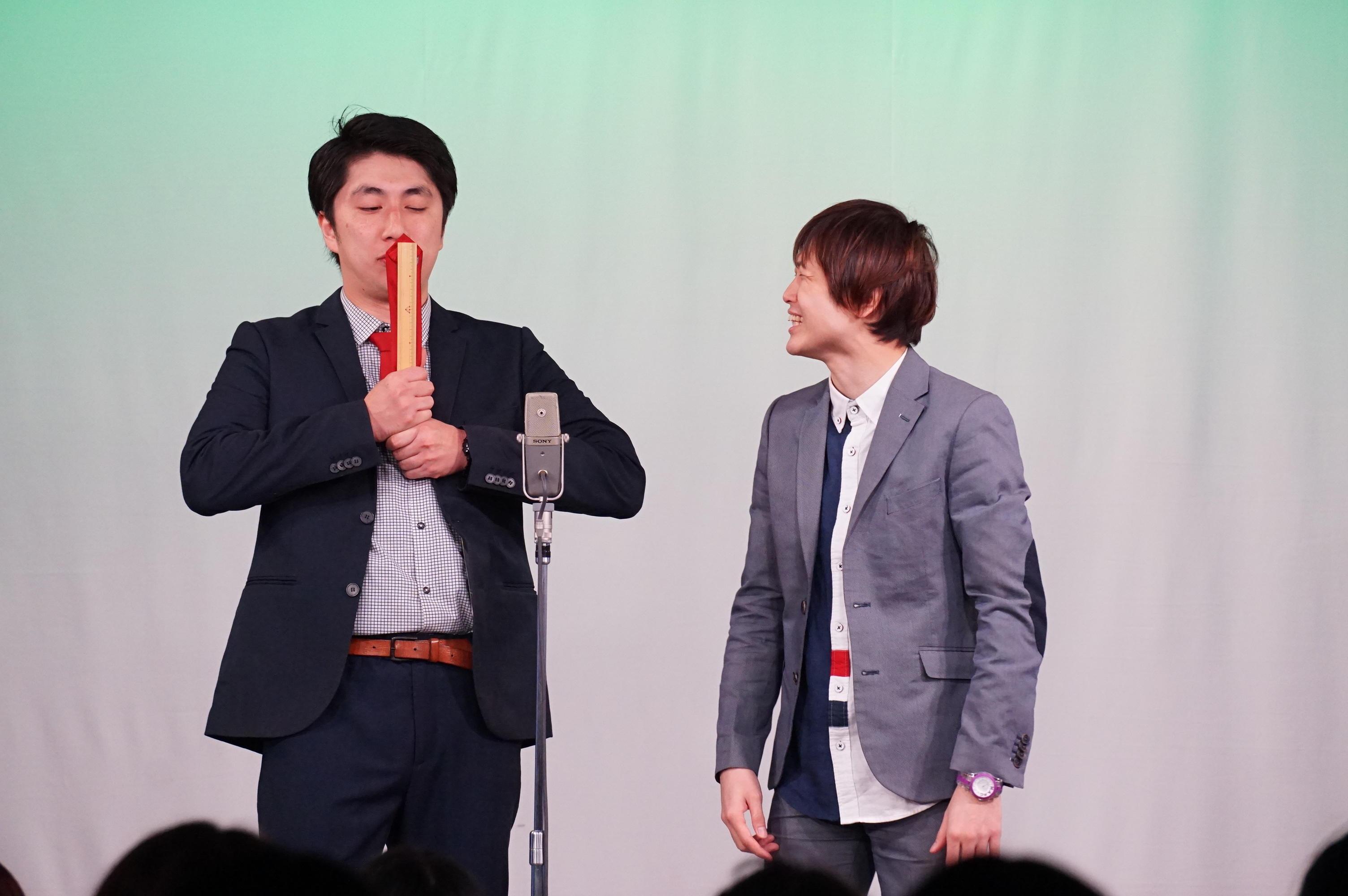 http://news.yoshimoto.co.jp/20161028190439-fcb28d05b0e5751ac306b7b3d2858dd92c3d2a5a.jpg