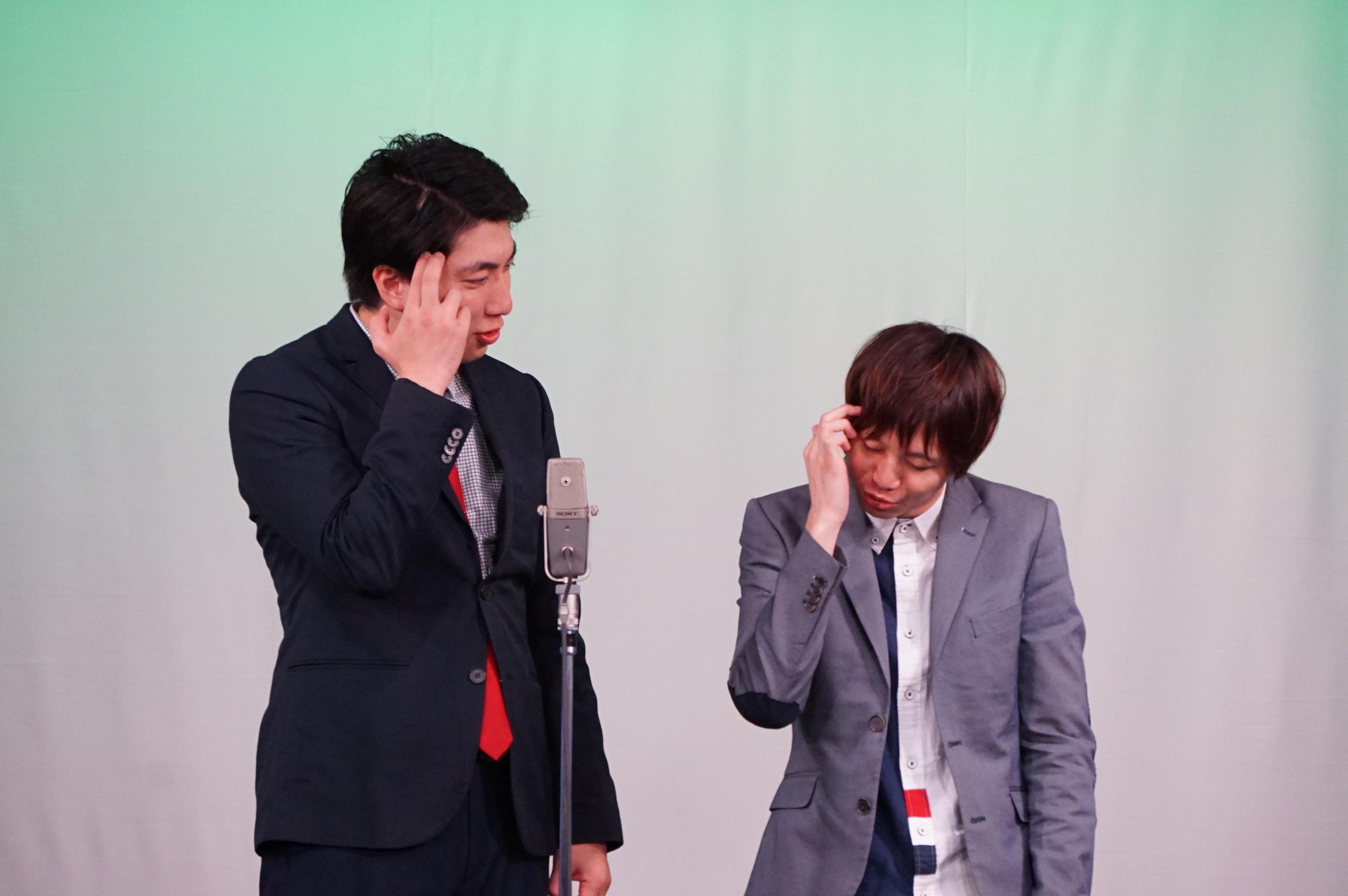 http://news.yoshimoto.co.jp/20161028190510-8a1ab329b6229154e7bb3fbaadd71b042531f080.jpg
