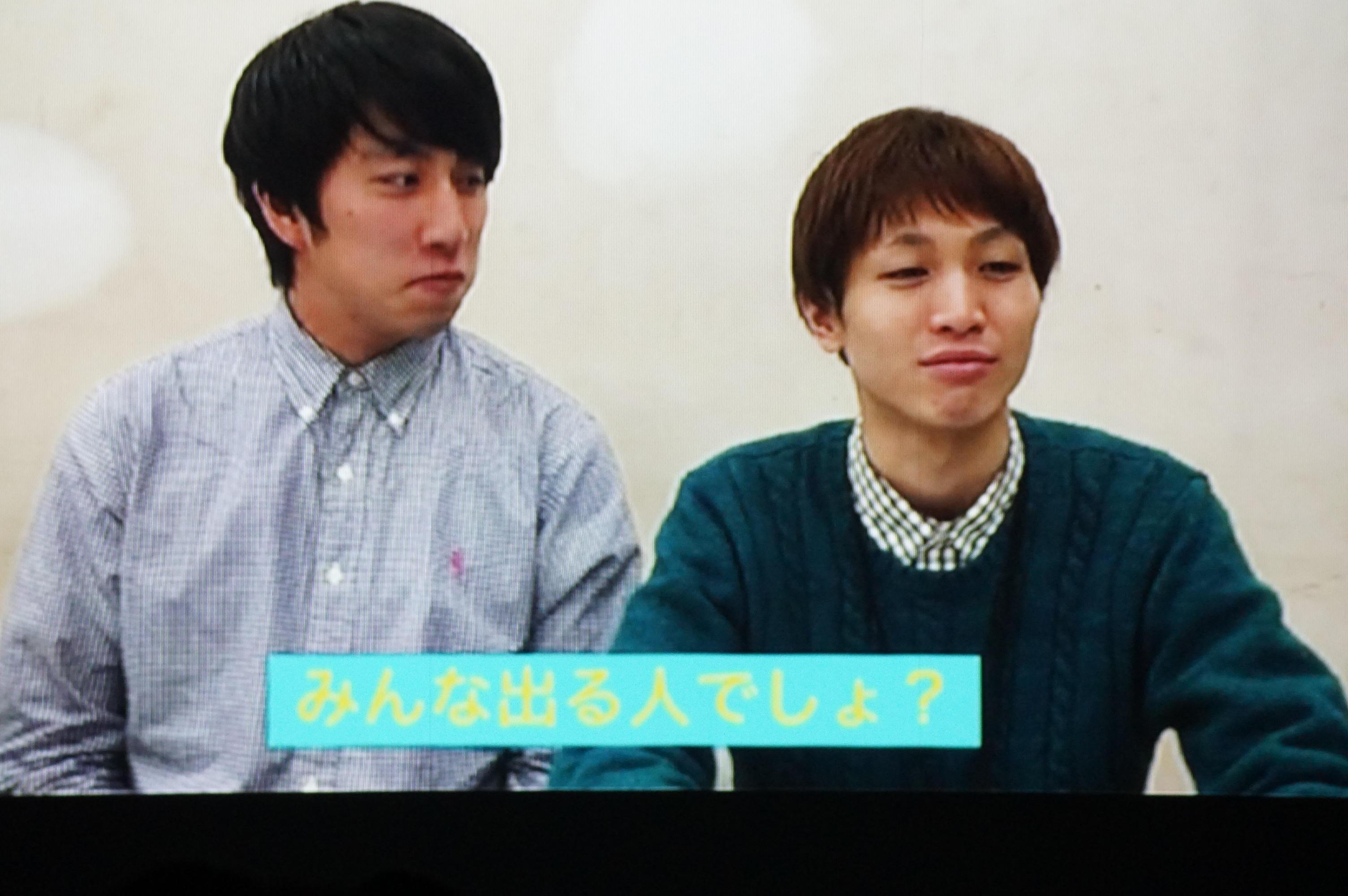http://news.yoshimoto.co.jp/20161028190726-b06c2bccd51d26c3ce94adb47f9dcdaf70d78e08.jpg