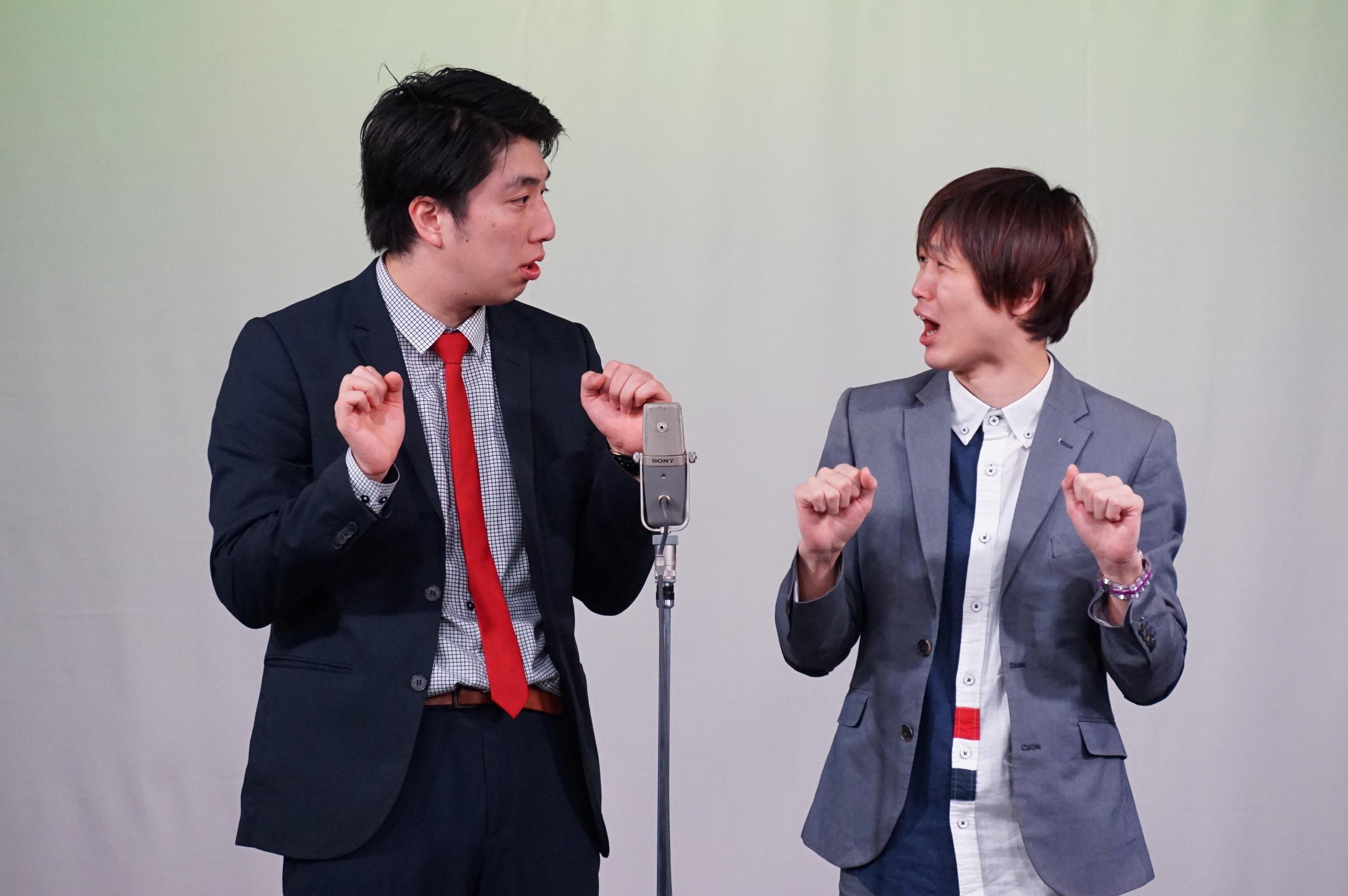 http://news.yoshimoto.co.jp/20161028190858-8900963b106e77fe4d89dee6f55785b9d42a8155.jpg