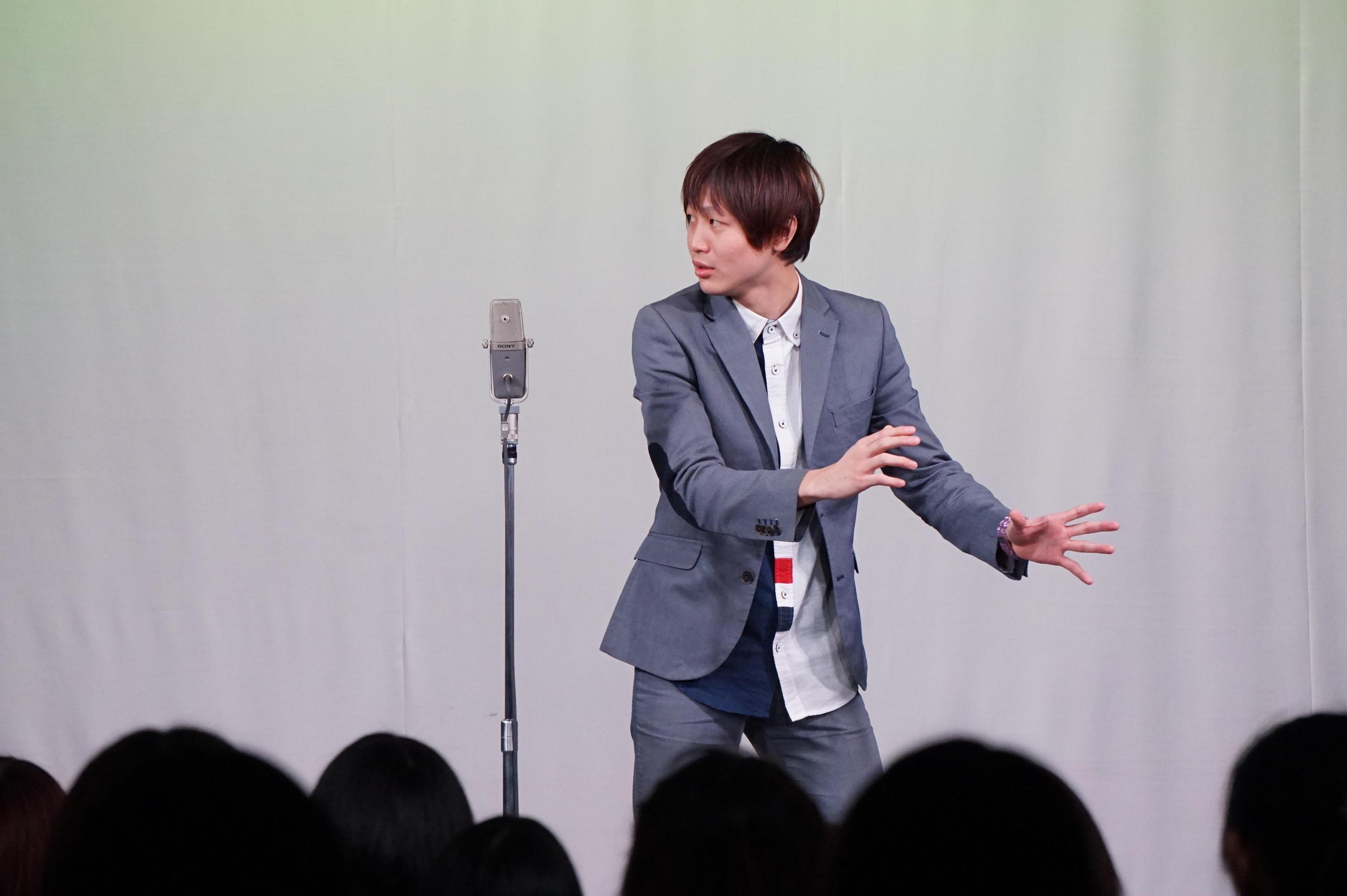 http://news.yoshimoto.co.jp/20161028190920-339a821cb972113d062ee5e0835586d8e414d15c.jpg