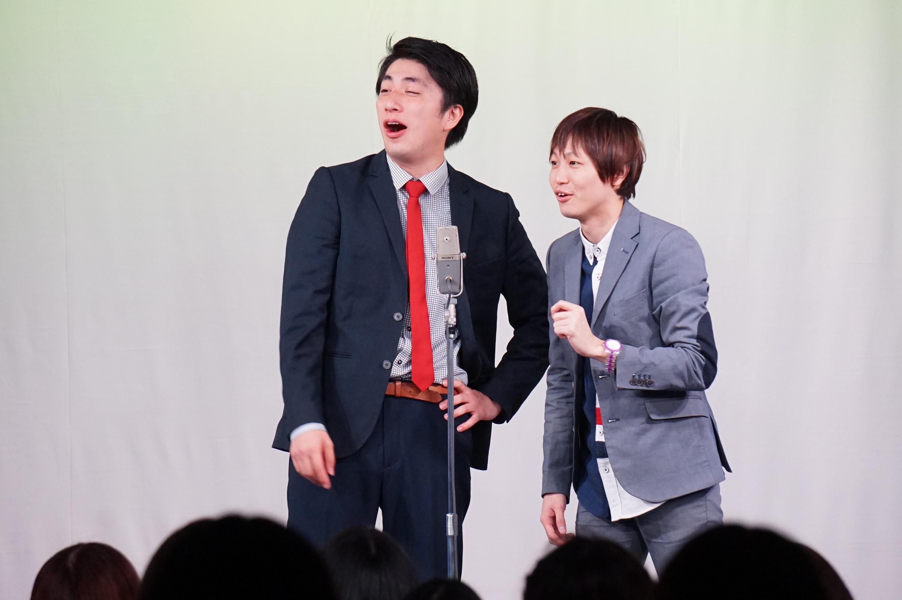 http://news.yoshimoto.co.jp/20161028190940-e421c74c96c2b1cfc65e3b0f616f1fdc714071ec.jpg