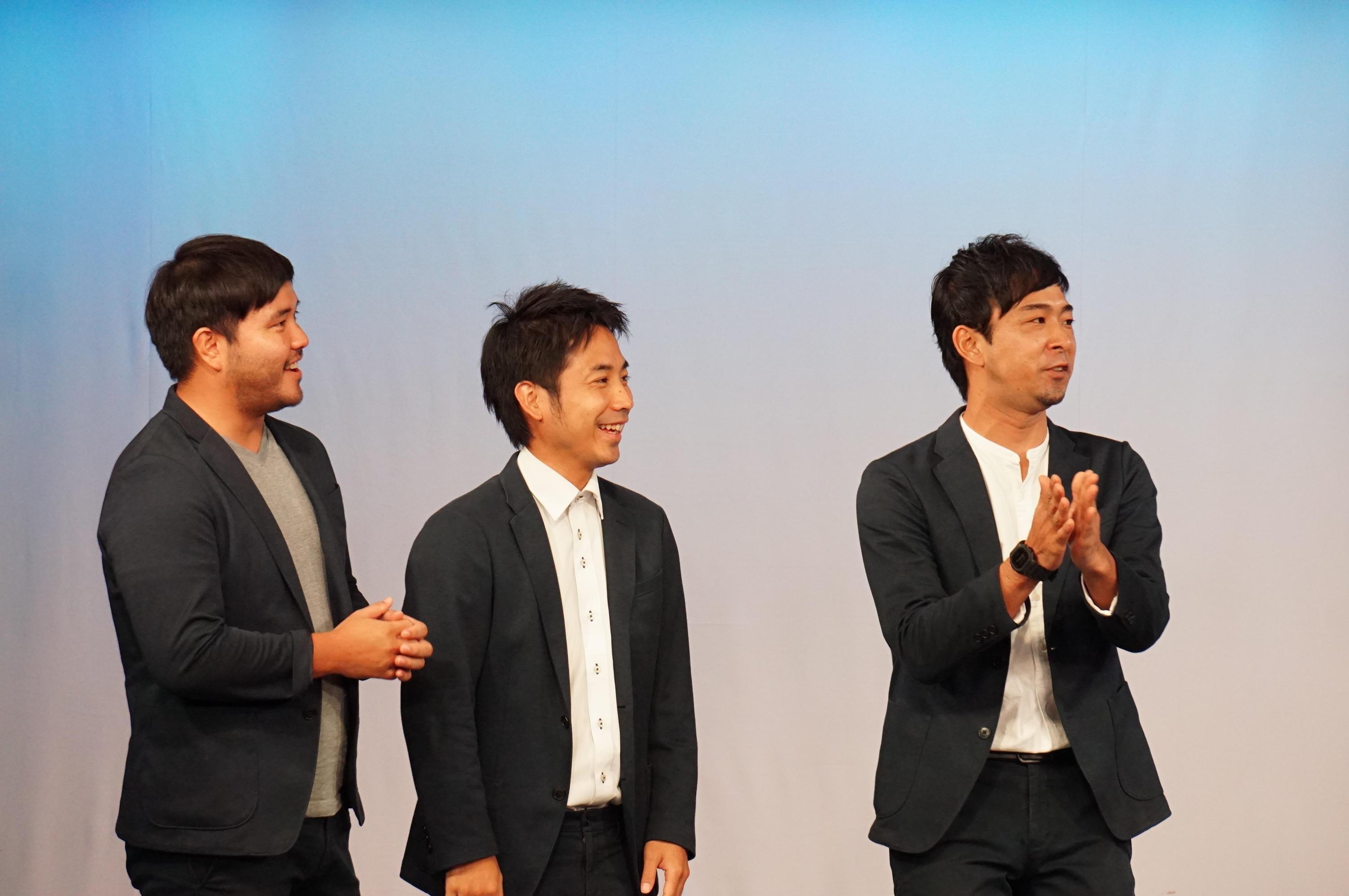 http://news.yoshimoto.co.jp/20161028191134-71c85a8d347c6b6f79a08a526cf90d99c202ead8.jpg