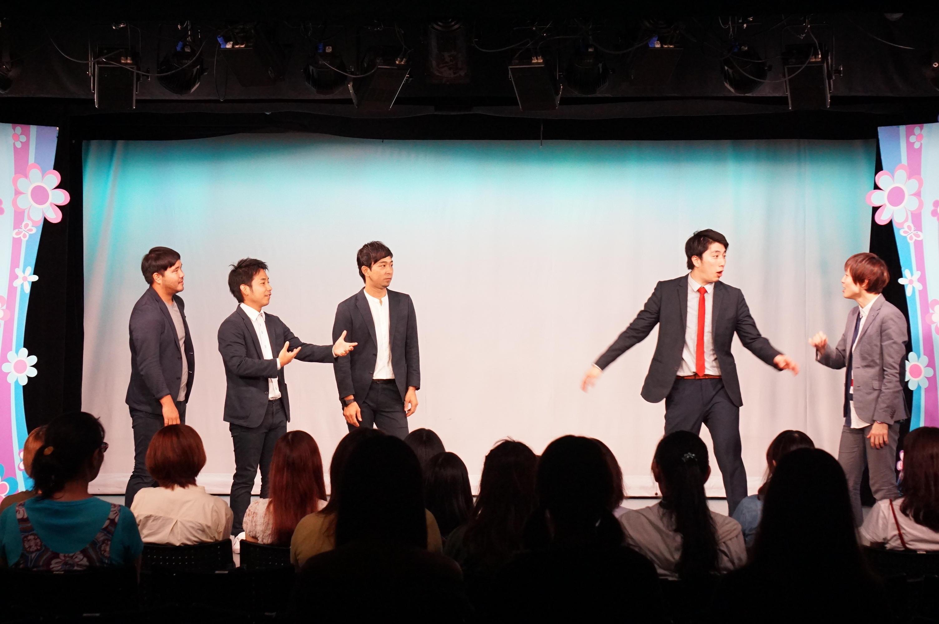 http://news.yoshimoto.co.jp/20161028191551-f9bb3463246205d90aa816b0c7872cb049e0ea88.jpg