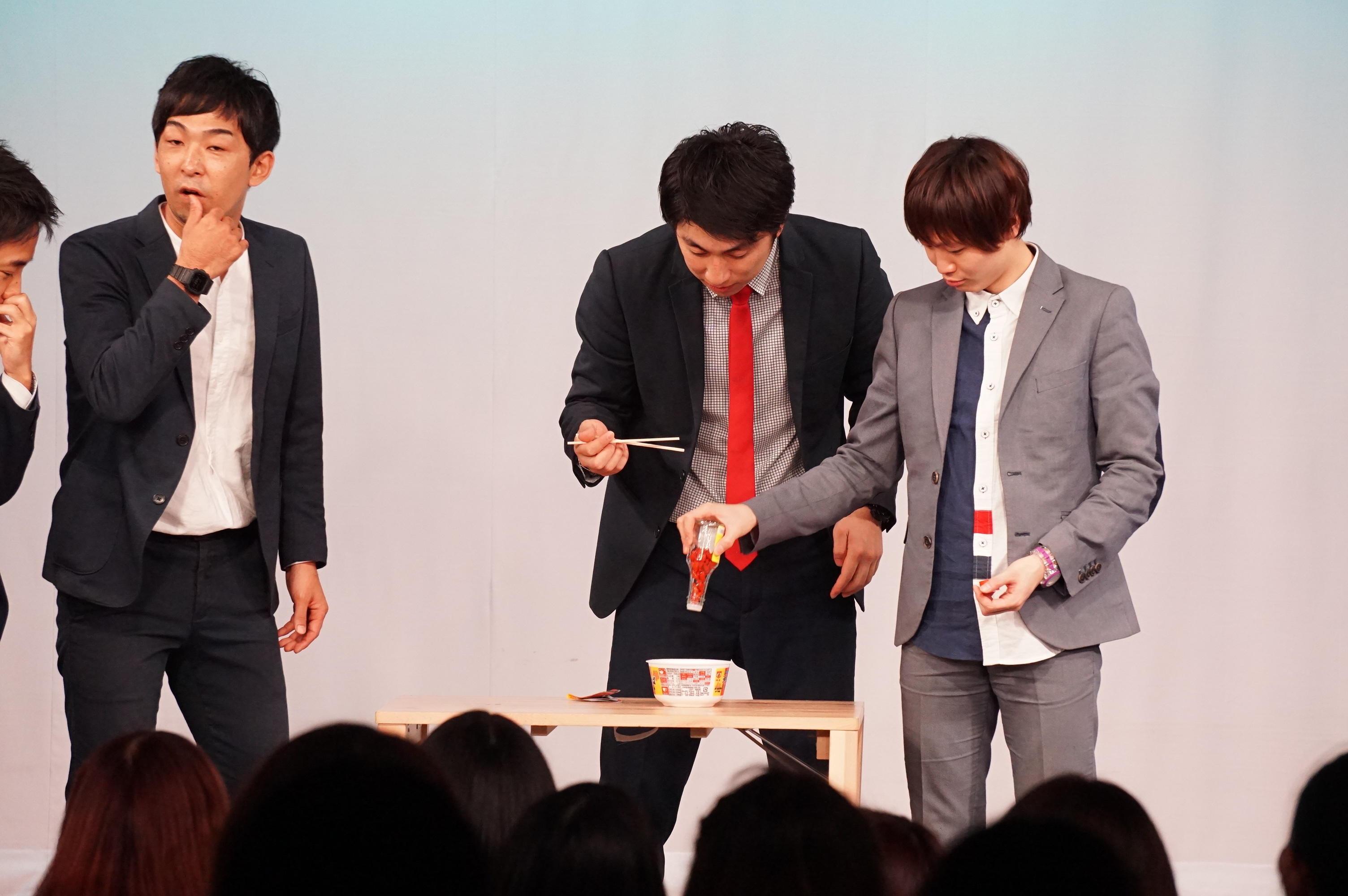 http://news.yoshimoto.co.jp/20161028191811-d1e76914f89bf04ce6decd5091eae0dcbaaa850f.jpg