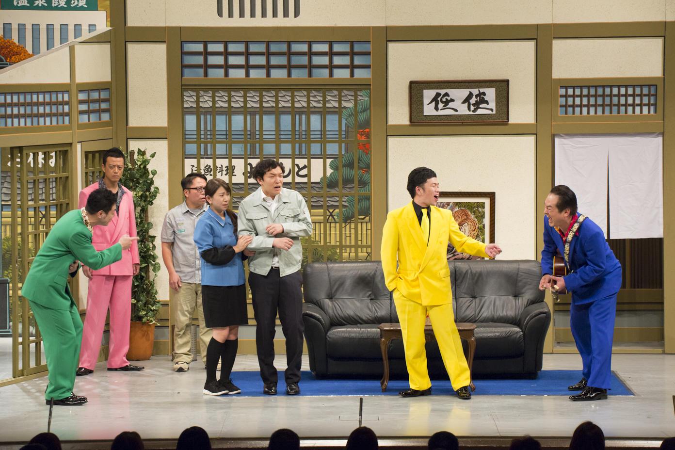 http://news.yoshimoto.co.jp/20161030041728-ac94f198b9a581f2a42f123a98ba608846bbb441.jpg