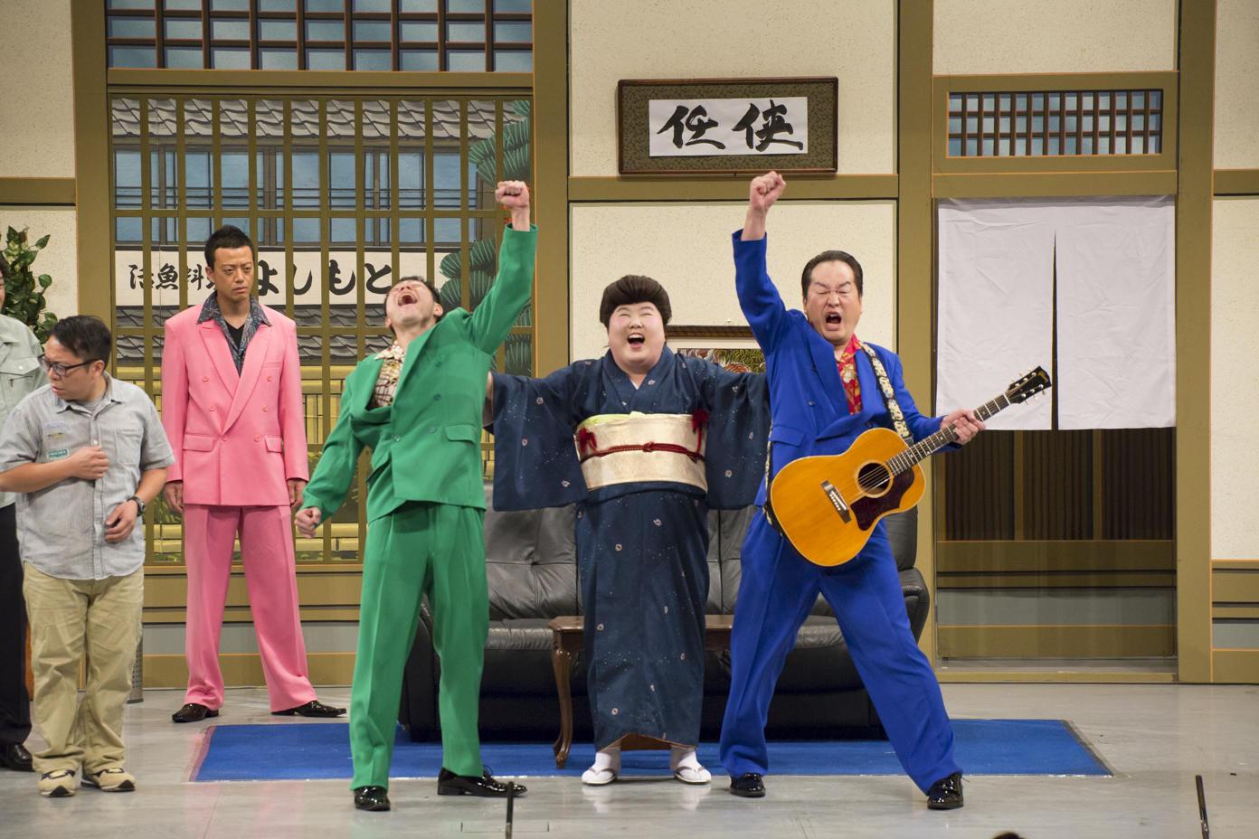 http://news.yoshimoto.co.jp/20161030041741-14ec12d0b6a746d0ecb8c12df3181b5042c97e7d.jpg