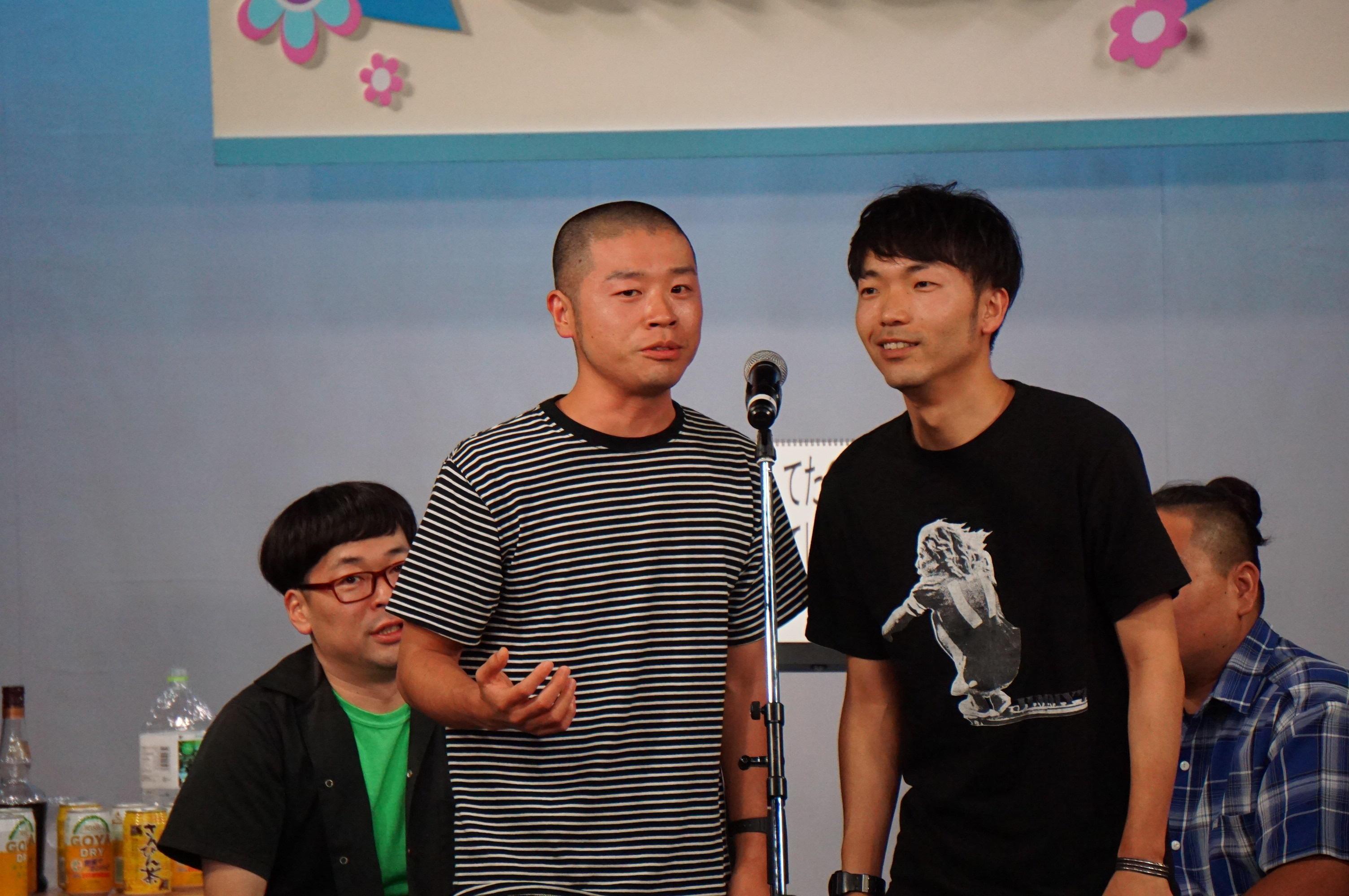 http://news.yoshimoto.co.jp/20161030180325-6741c81285afef383745952778e668efc2505b75.jpg