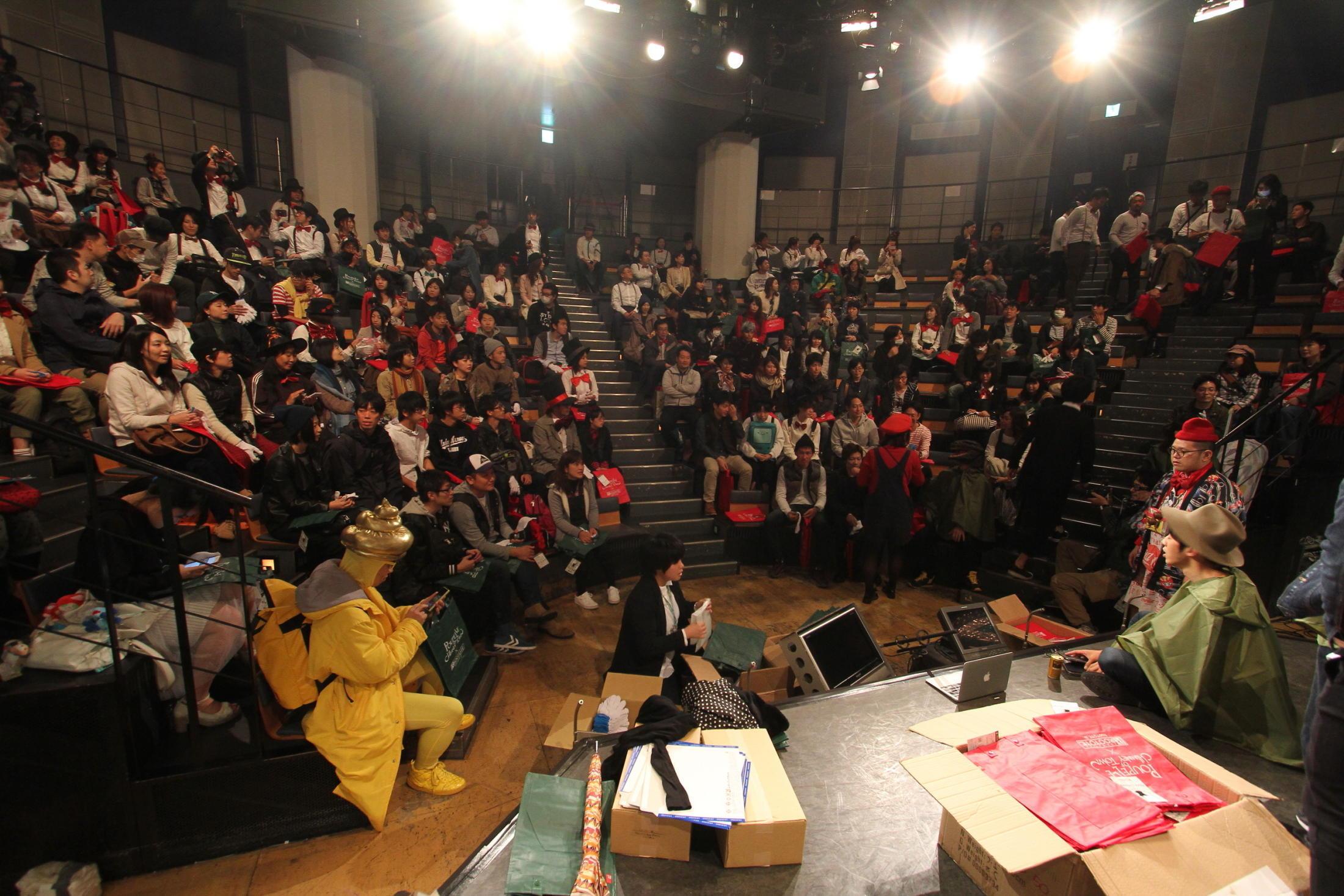 http://news.yoshimoto.co.jp/20161031084604-307121268e94e279a30f5cdfddf9ac461e4ade36.jpg