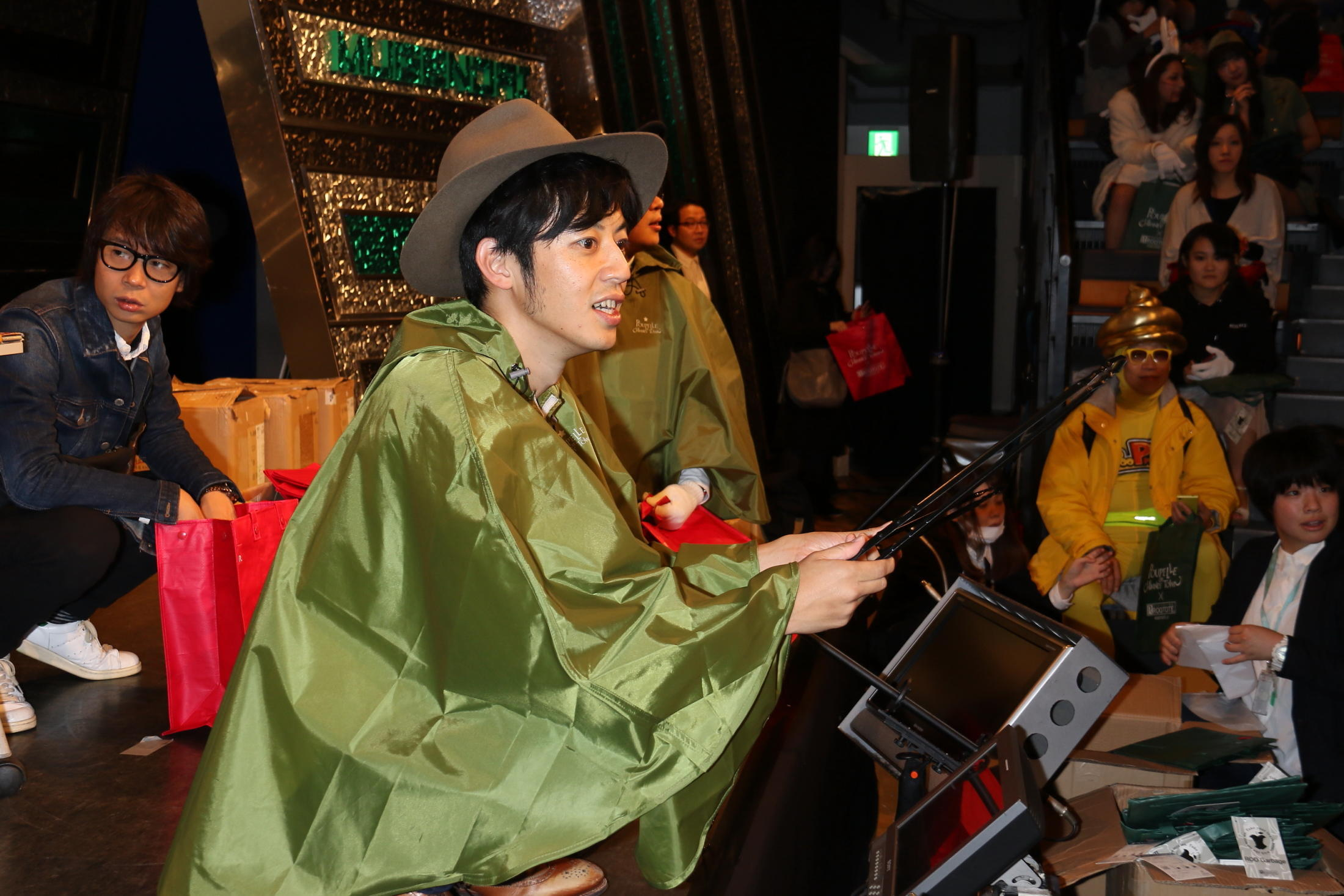 http://news.yoshimoto.co.jp/20161031084639-bb965349f6563d17eafa7167078efcf4293e92cd.jpg