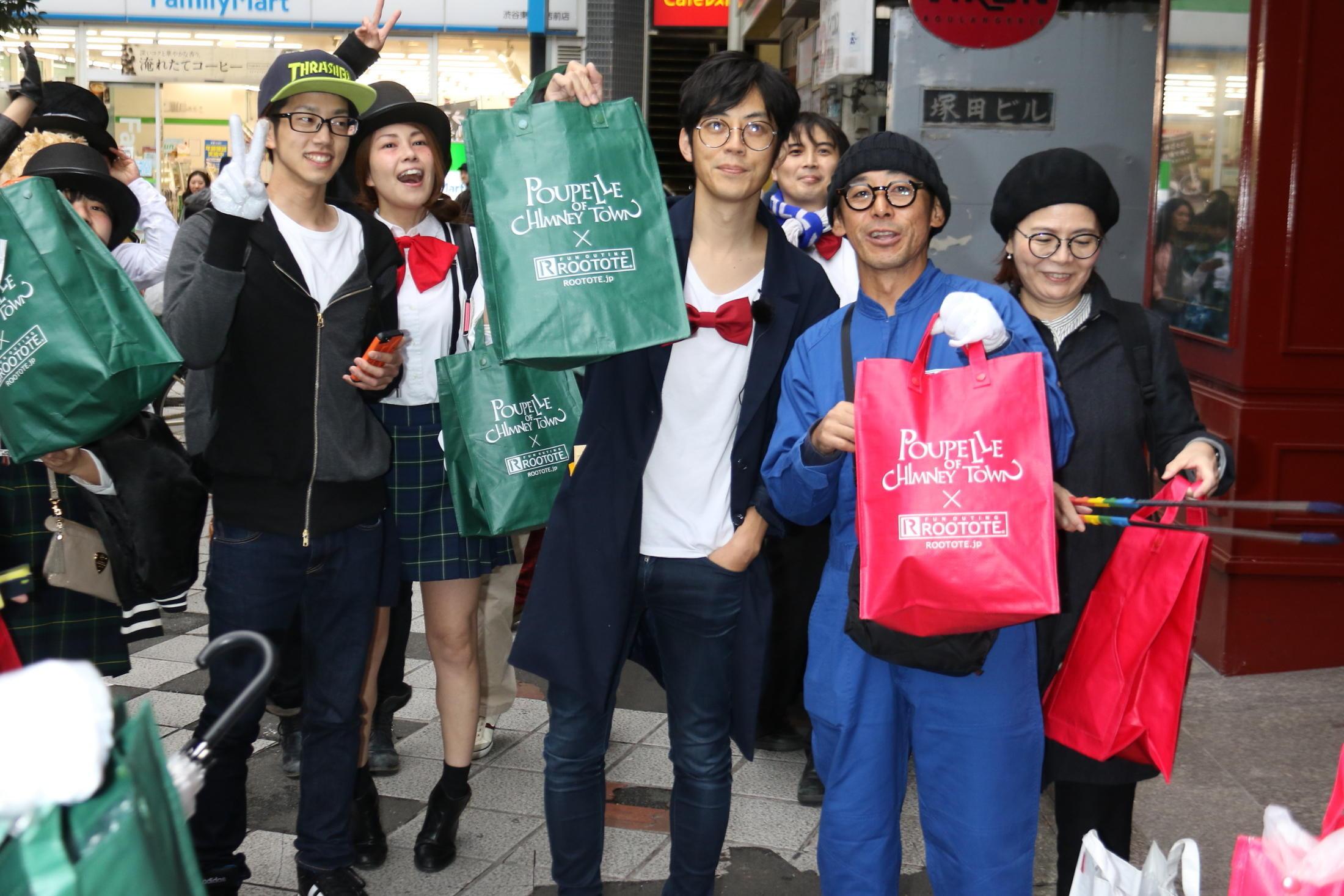 http://news.yoshimoto.co.jp/20161031085223-7c38ad14e55ecac7b2161b8af48bef55251885f2.jpg