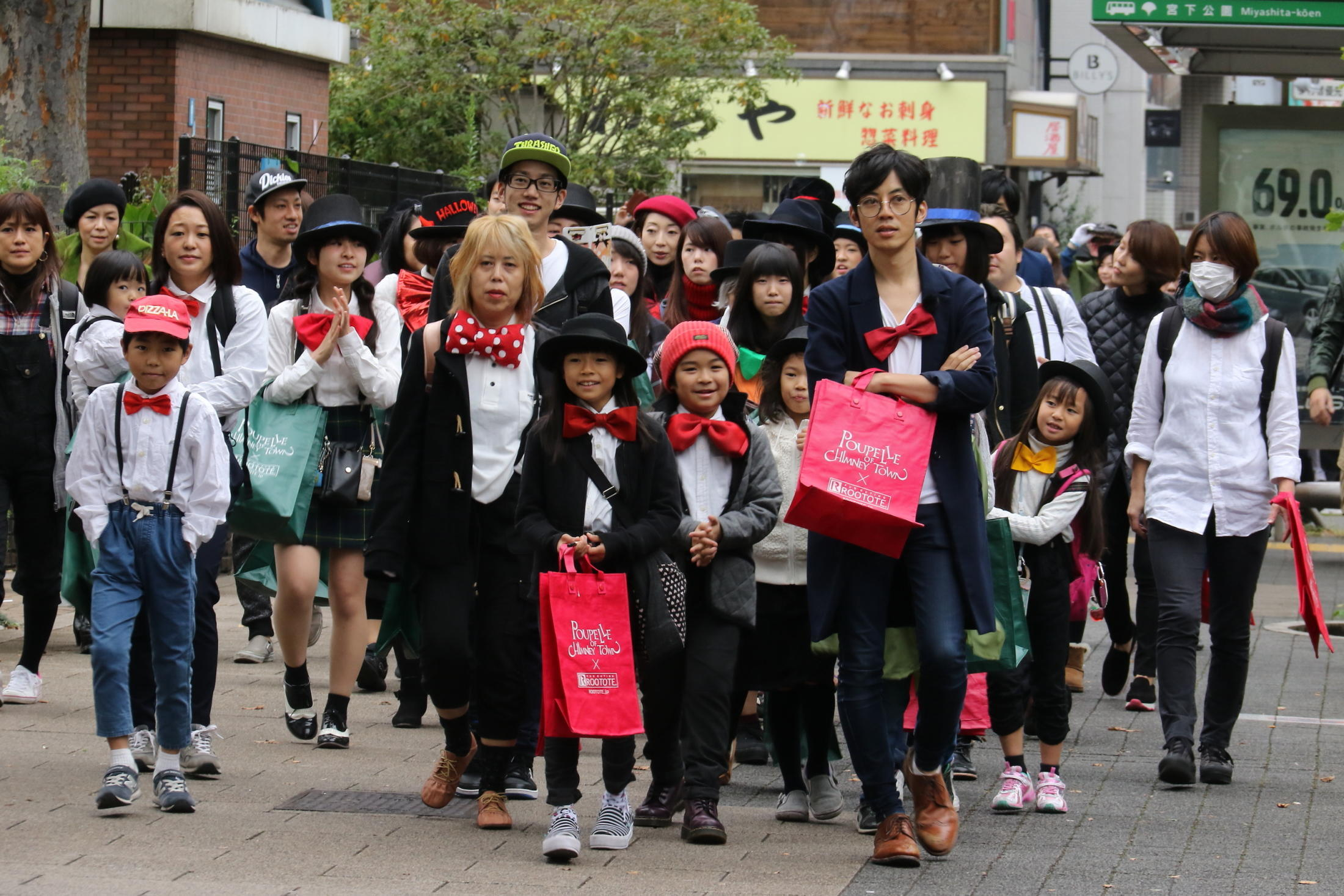 http://news.yoshimoto.co.jp/20161031085716-ddbe649e316c7275f063dce1a2ca13adfbdd38d5.jpg