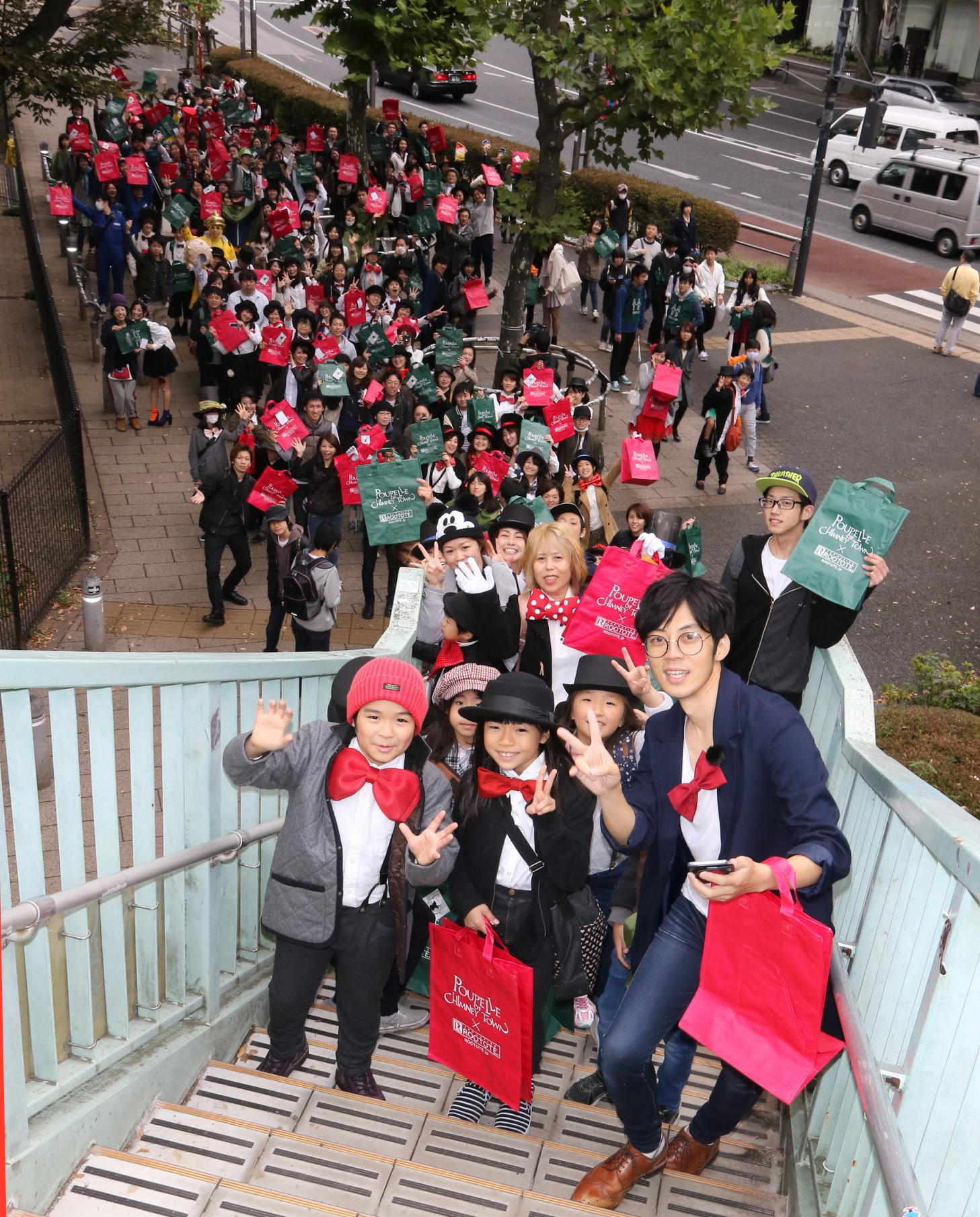 http://news.yoshimoto.co.jp/20161031085851-a1b518bd335d44702f7e85165f81d4cf947bb346.jpg