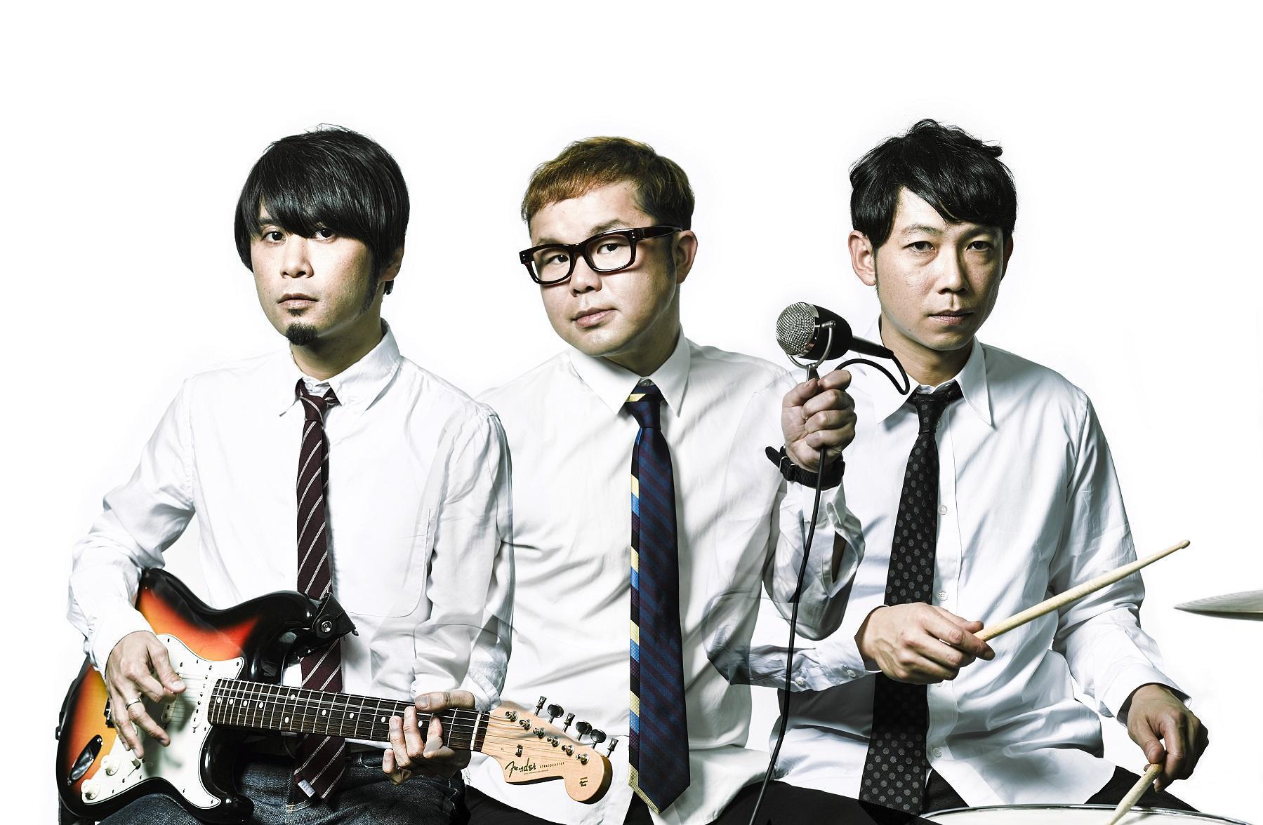 http://news.yoshimoto.co.jp/20161031112340-c38aab1d75e26c03d1055ef25d035d7b5a57a507.jpg