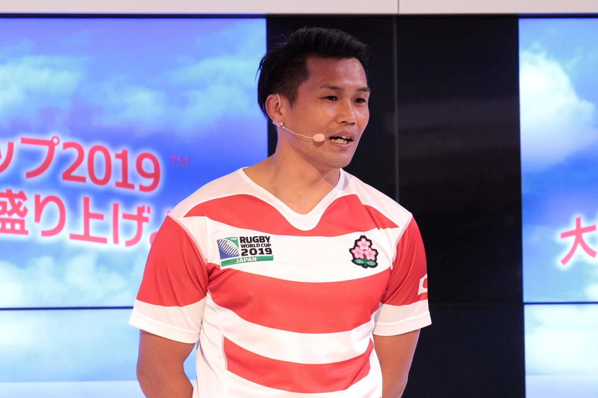 http://news.yoshimoto.co.jp/20161031175626-b821bb3a7d400167d8bd50e7f09c091ef68e6af9.jpg