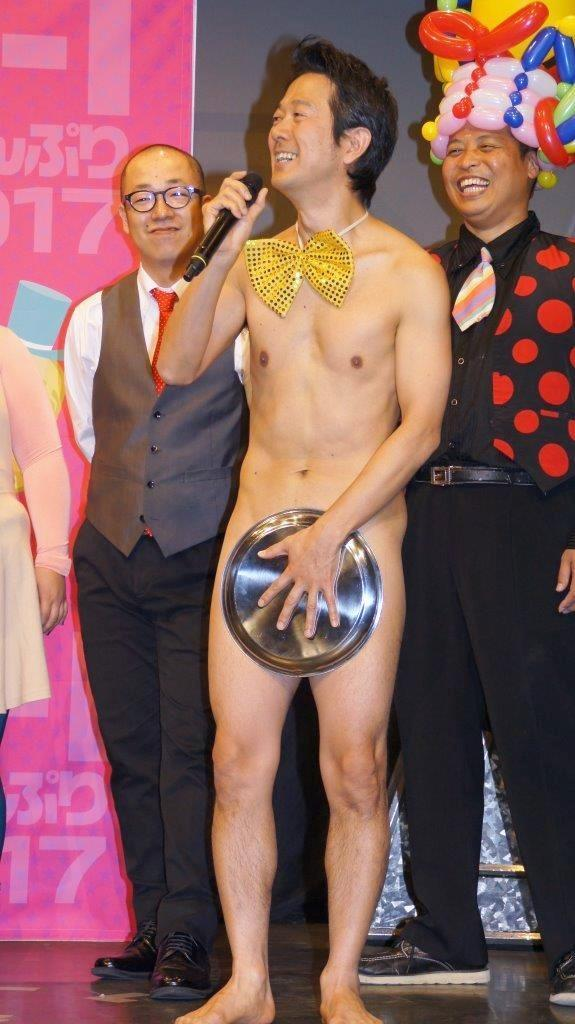 http://news.yoshimoto.co.jp/20161115173354-069a6d97e57f393c92545434dad3996d80ee878c.jpg