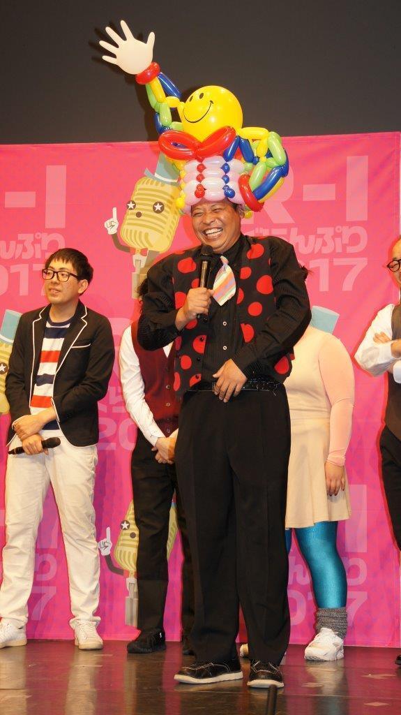 http://news.yoshimoto.co.jp/20161115173547-f3f157372a3b429e43076802b92f2199b5df0d90.jpg