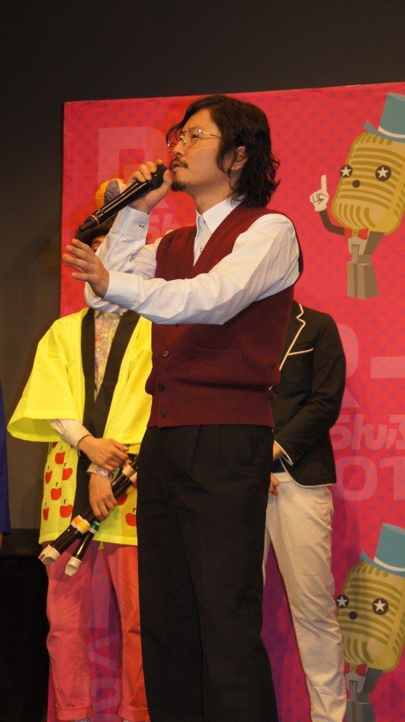 http://news.yoshimoto.co.jp/20161115173734-94a2e4421018429a46a4d85472b6e2b51c76af30.jpg
