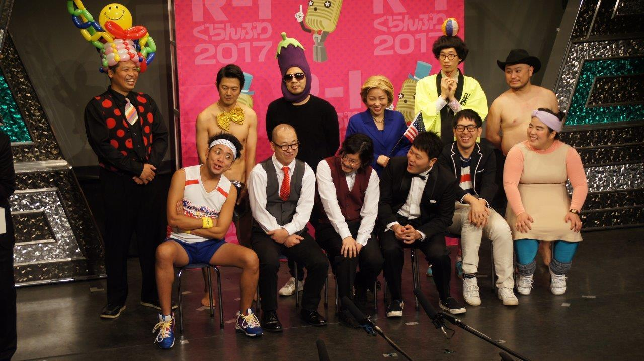 http://news.yoshimoto.co.jp/20161115173819-3915b06e42d8f376d49037220ebc8d4f9830fb99.jpg