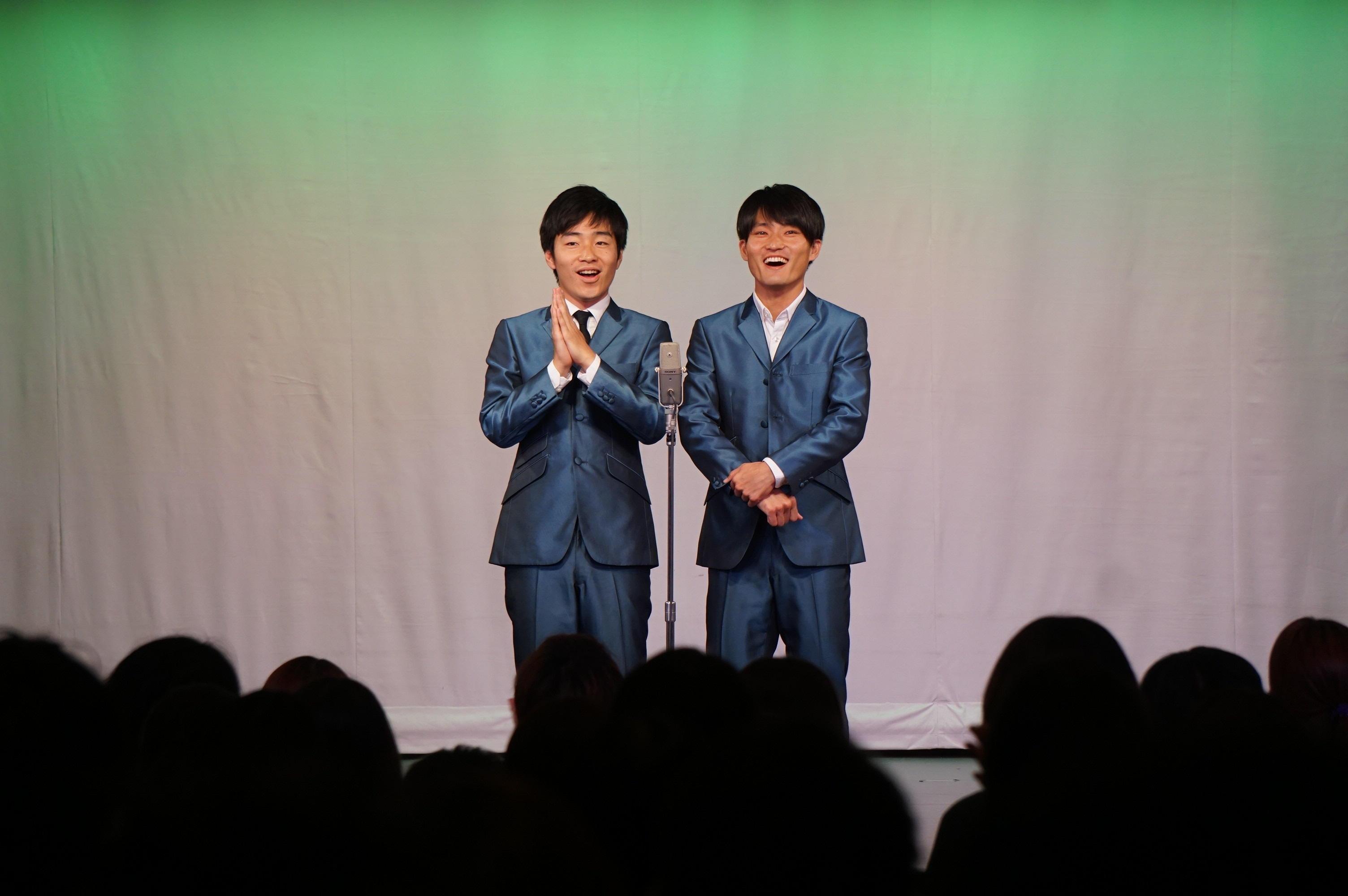 http://news.yoshimoto.co.jp/20161115184306-ae7004a39bd325ffd0434eabaec9b756d0ddb780.jpg