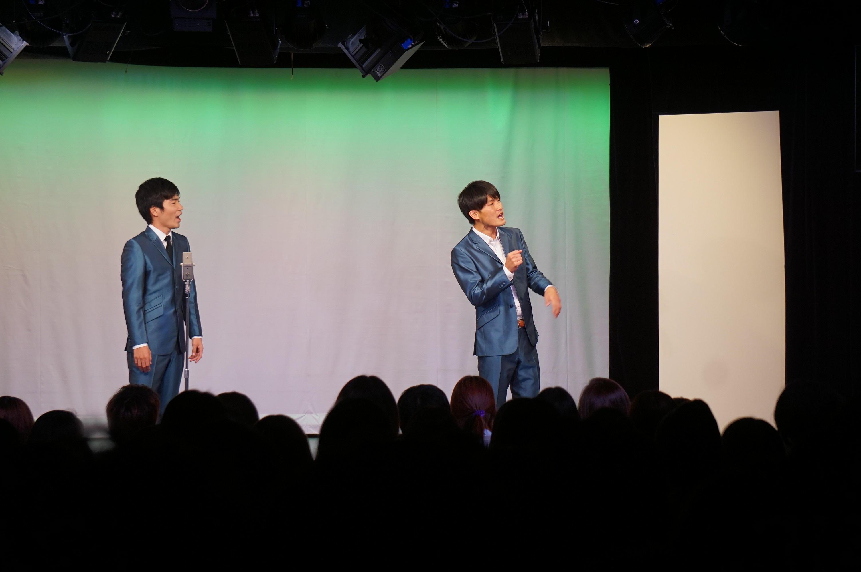 http://news.yoshimoto.co.jp/20161115184650-822c06a7e816cbefff4d47098df50668945895a7.jpg