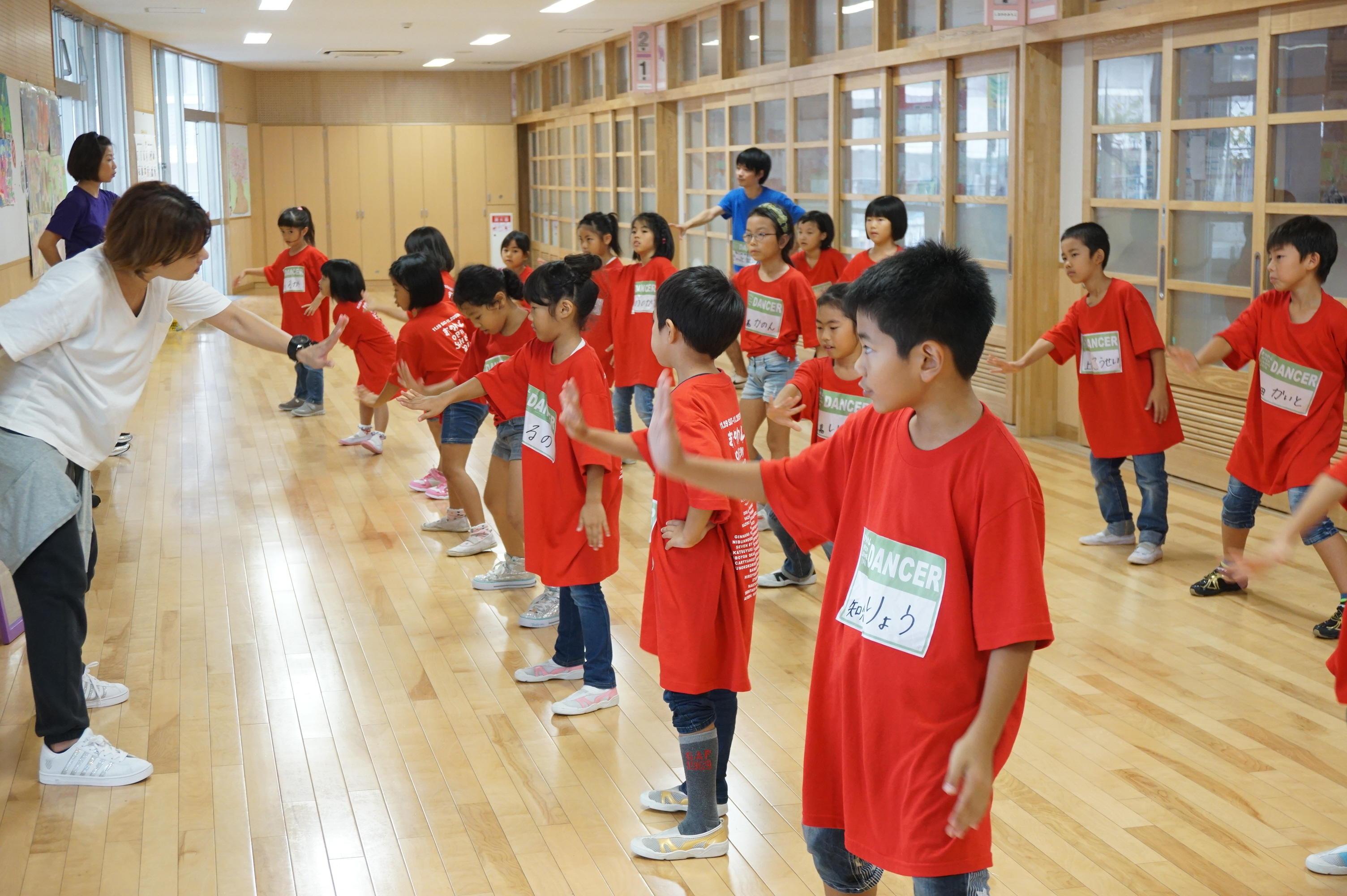 http://news.yoshimoto.co.jp/20161121152925-5fe5a776d5f997c44cf8faad3742e69e51e17823.jpg