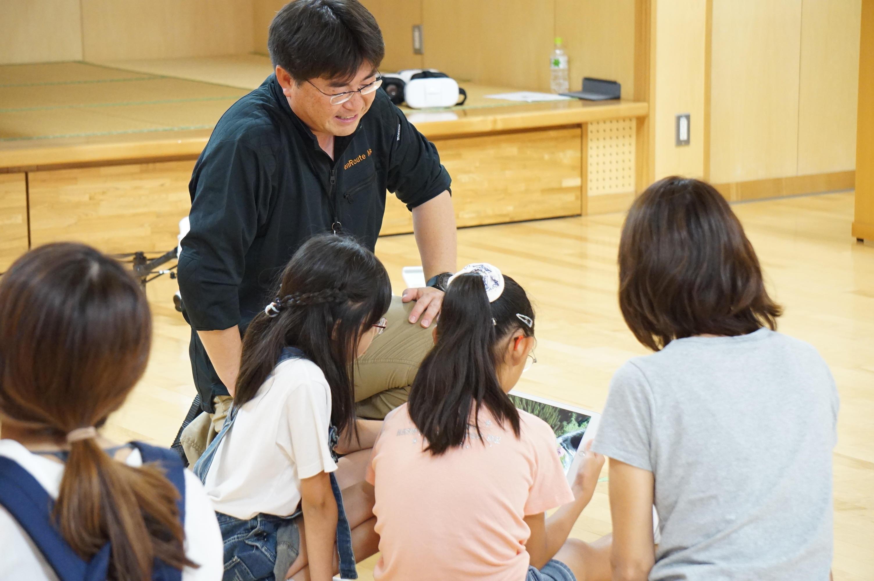 http://news.yoshimoto.co.jp/20161121153558-5e09257ff3b1ea005f8ef21fcfd18062feed2974.jpg