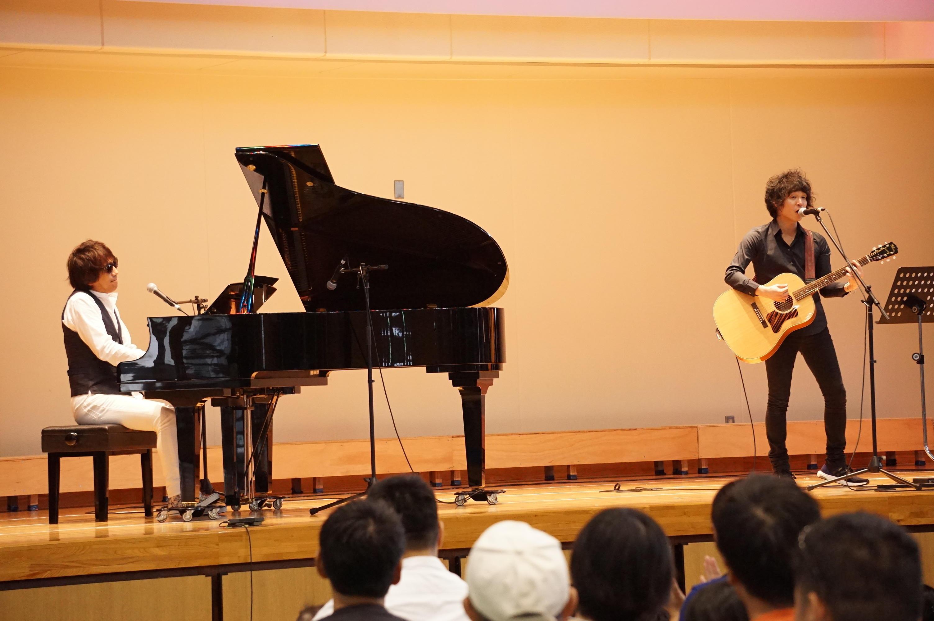http://news.yoshimoto.co.jp/20161121153846-967eb80b694ffa768e20bd8f36452367983283ca.jpg