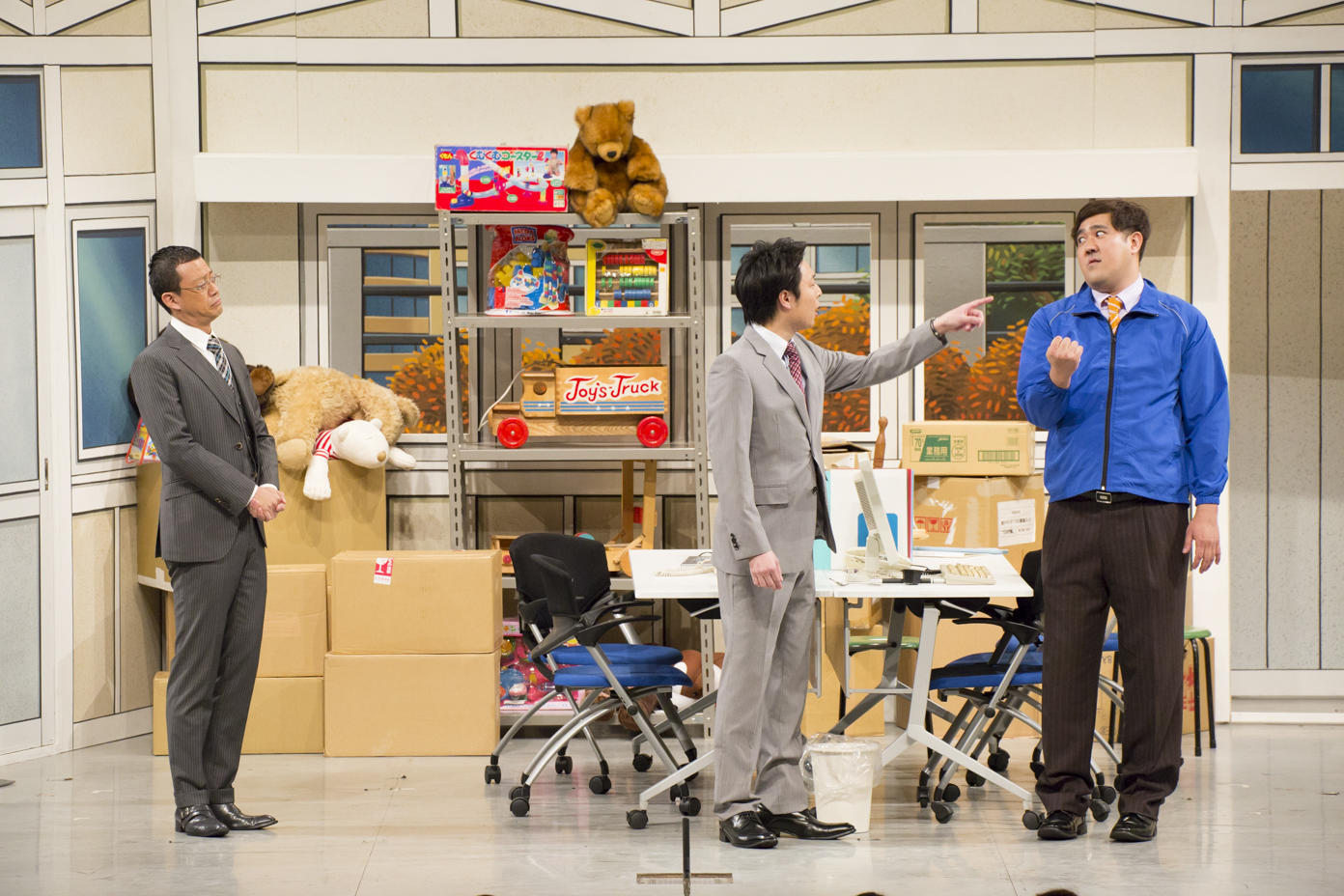 http://news.yoshimoto.co.jp/20161130160012-fab291f0e21c212f3fc55494b38ea29346726e8e.jpg