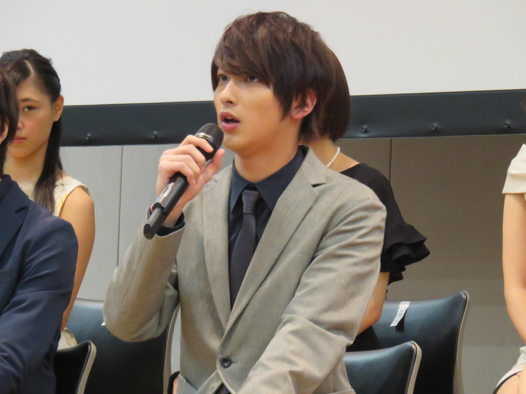 http://news.yoshimoto.co.jp/20161130210523-a8222e41b794c49722f8cd0303fd0872269a38f2.jpg