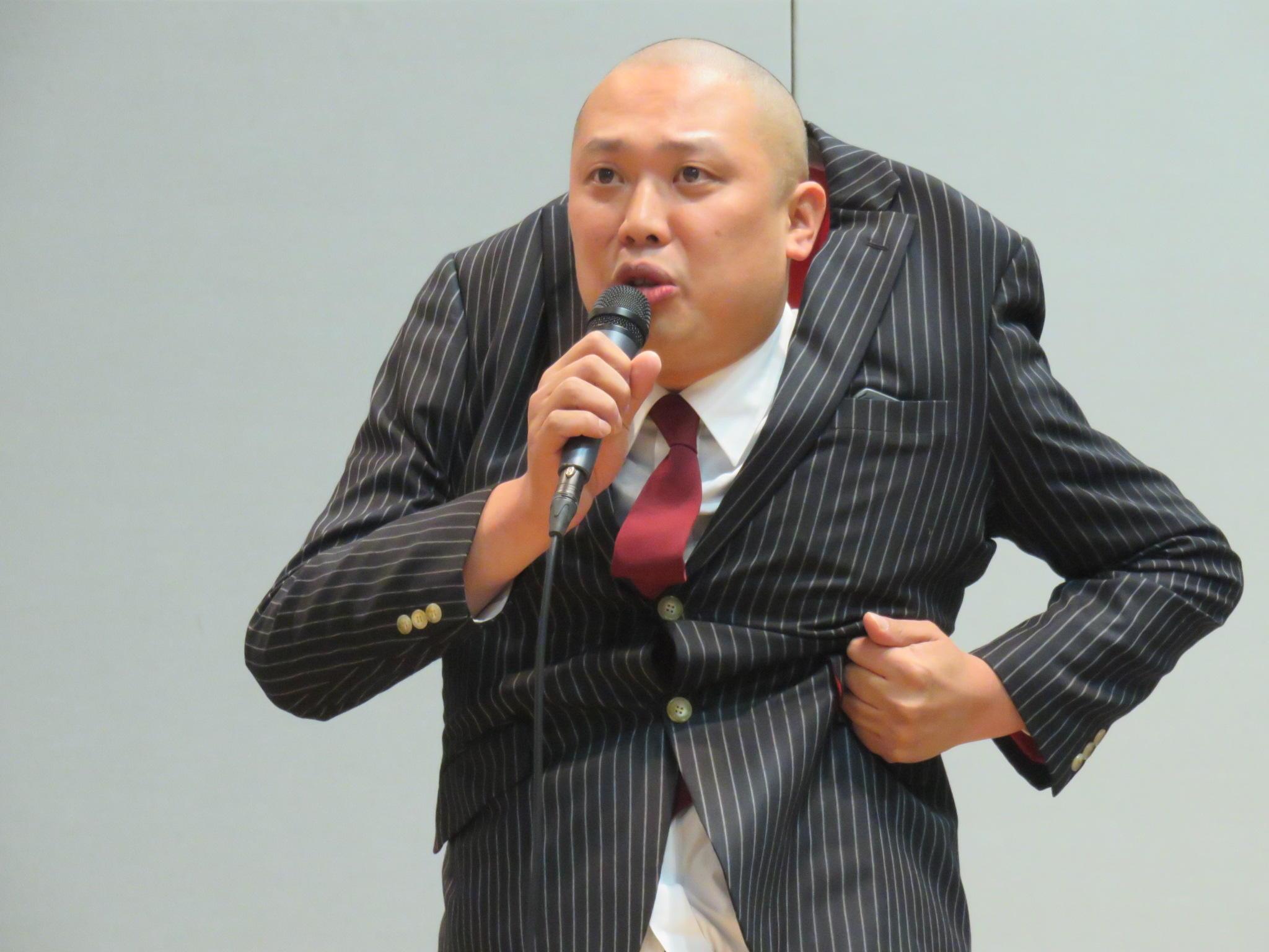 http://news.yoshimoto.co.jp/20161130210606-36579ccc693c0a47785301f717644820c1c49fde.jpg