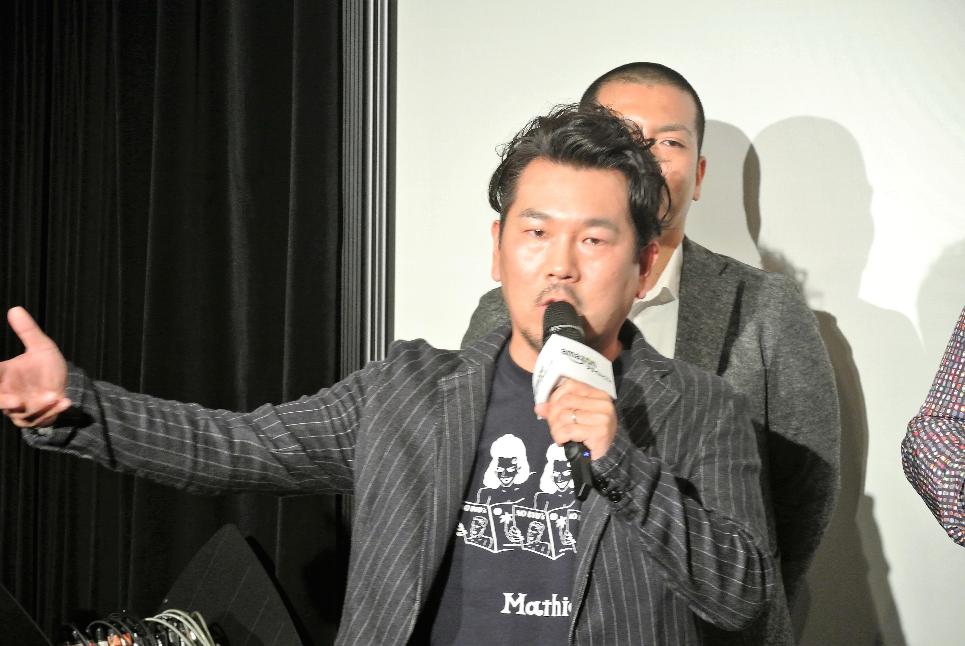 http://news.yoshimoto.co.jp/20161130232924-ce94ca6e2c373ef1c78a338a930988950c74ec07.jpg