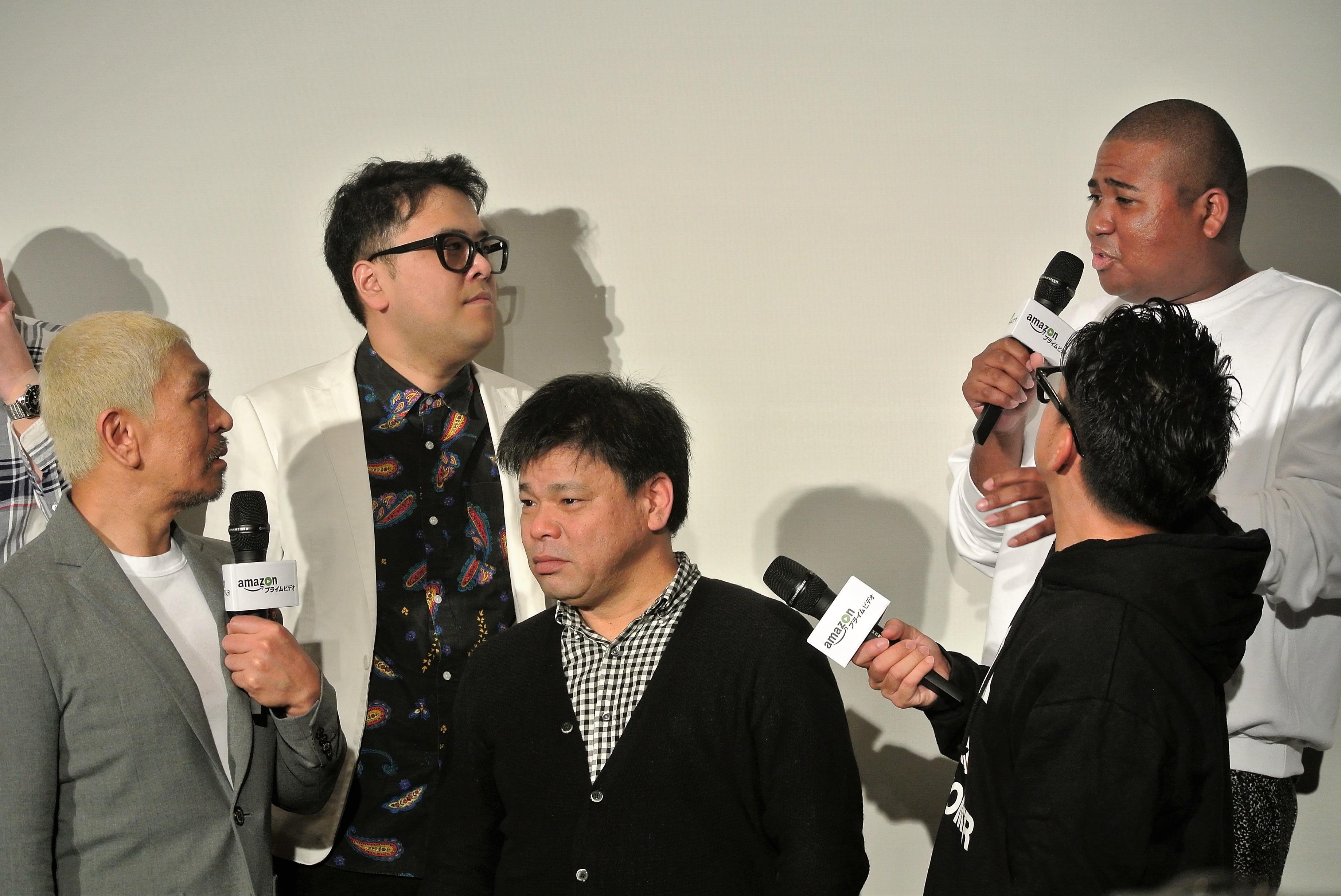 http://news.yoshimoto.co.jp/20161130233136-b714e95e24eaeaead54ba51bebc9050f1bc3a44a.jpg