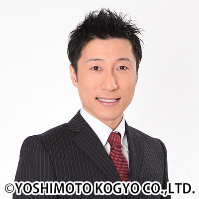 http://news.yoshimoto.co.jp/20161214120810-a2d7c7ae170a64c975aa0326e803402627b6c9fb.jpg