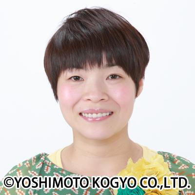http://news.yoshimoto.co.jp/20161214120822-d1f4463e210d8f4ccf8e0e7af3d1519cb9604fbc.jpg