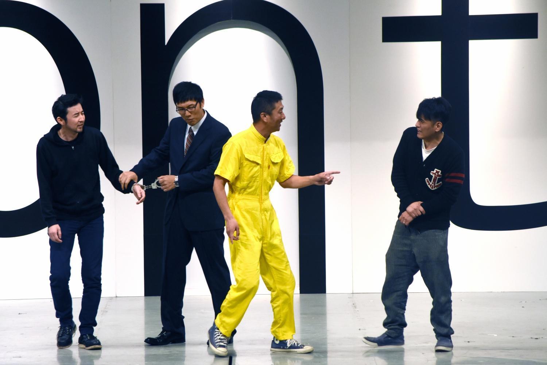 http://news.yoshimoto.co.jp/20161222123225-ed573c6e404c418a07cce07e225b21e2c1b4ff72.jpg