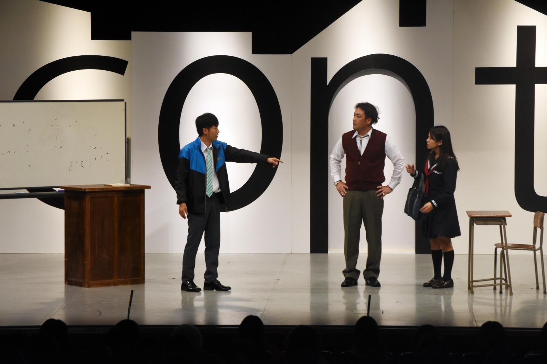 http://news.yoshimoto.co.jp/20161222123931-1cfd9b6ed208080d29e1e64b3a1334b5b81ae086.jpg